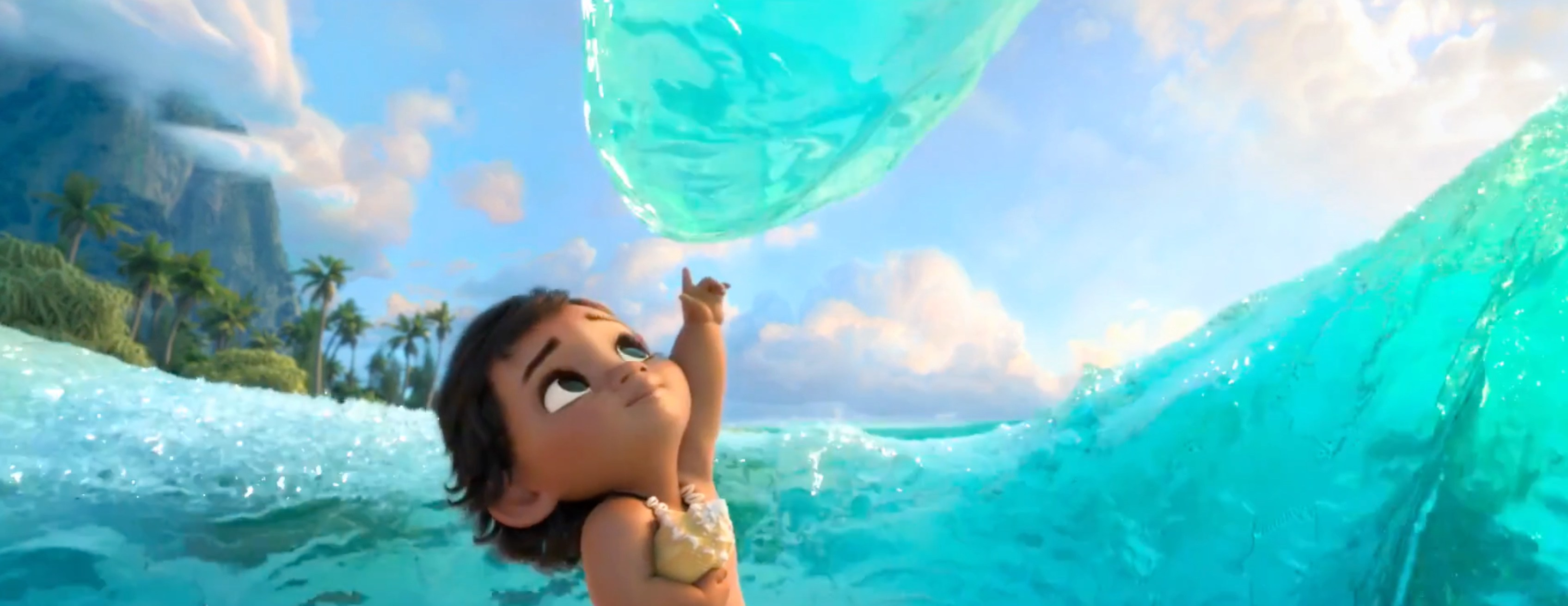 Otai Inspired Watermelon Drink to Celebrate Moana on Blu ray furthermore Why 'Moana's' main demigod looks so much   and so little   like besides  likewise Disney Moana Mega Maui Figure   Walmart also All Of Maui's Tattoos In 'Moana' Show How Culturally Important The together with 38 best Moana Coloring Pages images on Pinterest together with Moana trailer  Set off on a Pacific adventure with Disney's latest likewise Maui   Moana Wikia   FANDOM powered by Wikia additionally The Hidden Meaning In  Moana furthermore Disney's Moana Coloring Pages and Activity Sheets Printables in addition . on how and why maui got so big in moana the new york times samller coloring pages
