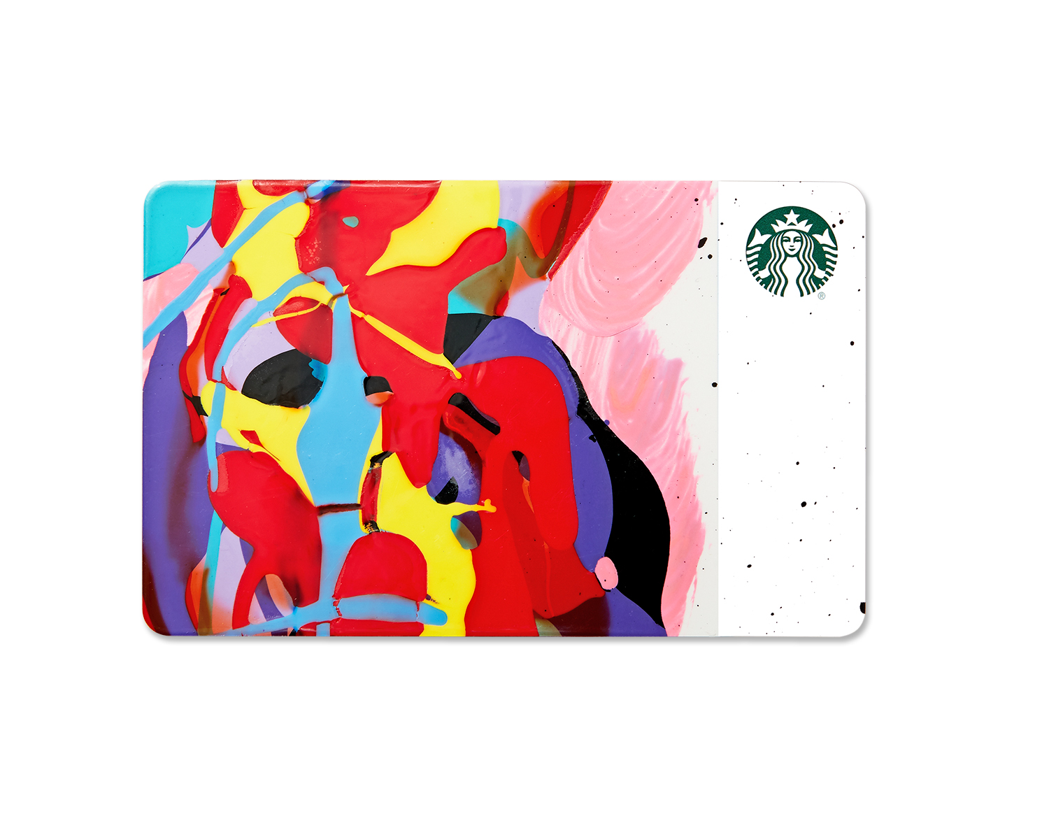 starbucks u2019 holiday gift cards are here  u2014 and they u0026 39 re