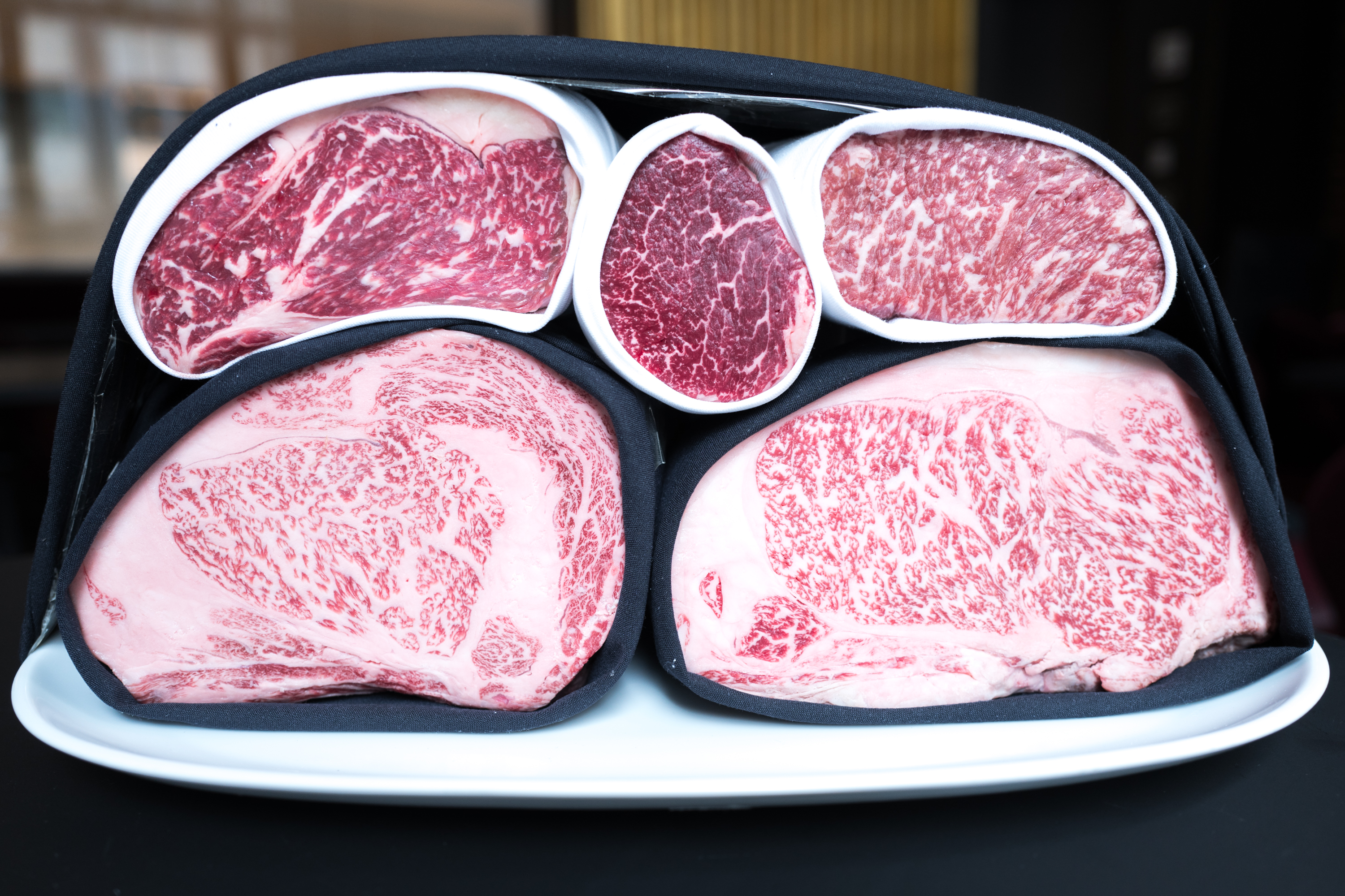 Affordable Steakhouses On Long Island