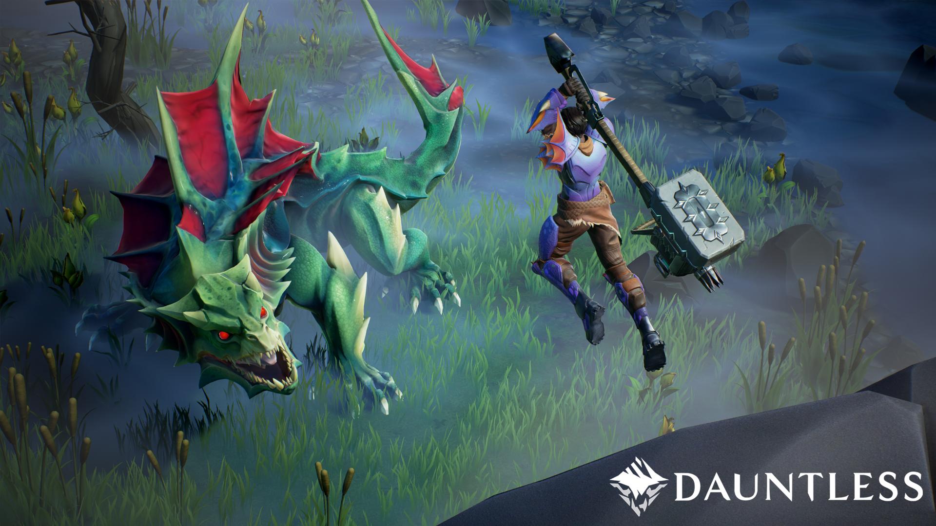 New RPG Game 2018