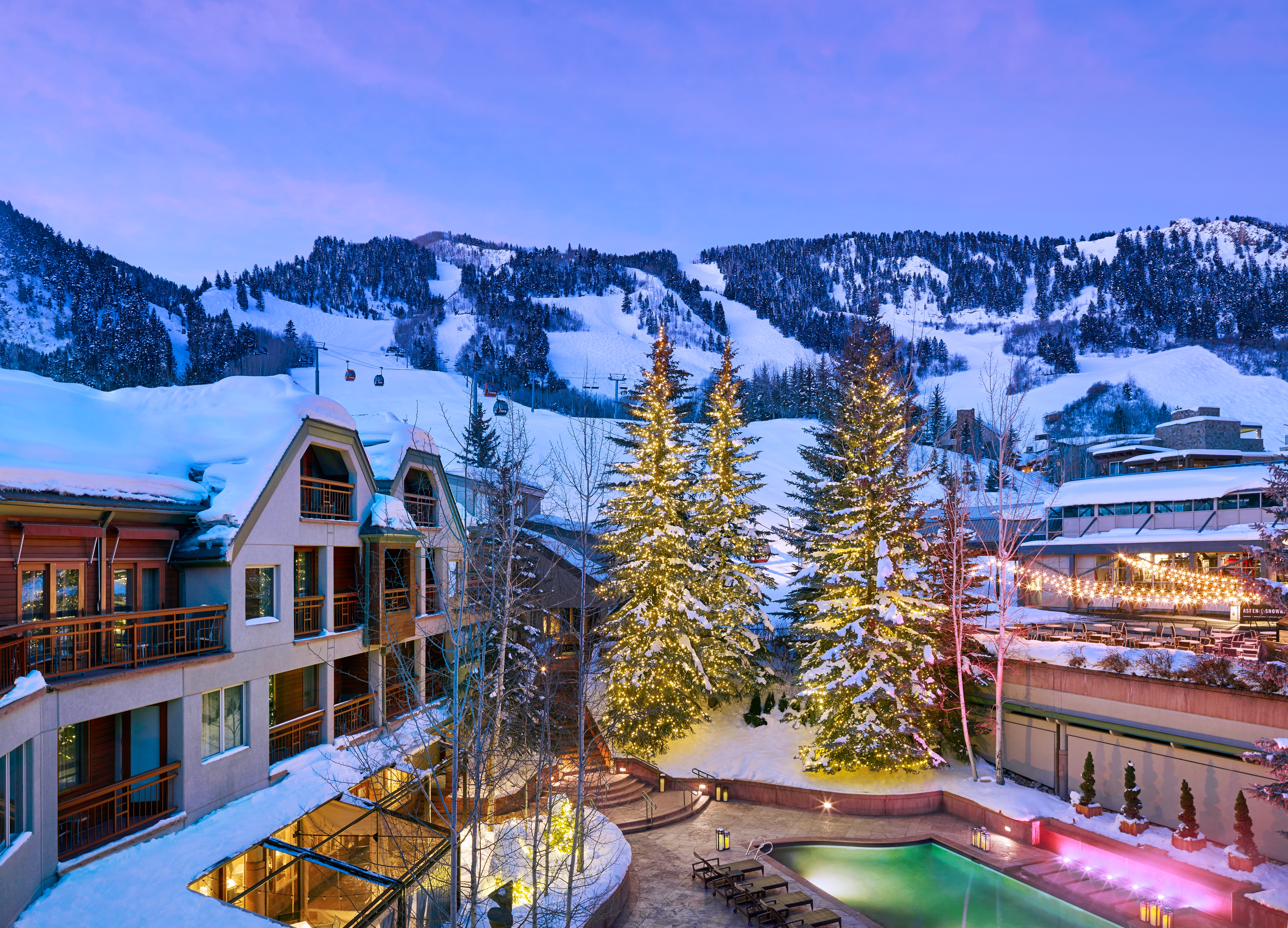 10 best ski towns to visit this winter