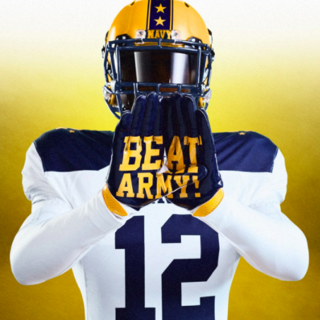 Image result for beat army