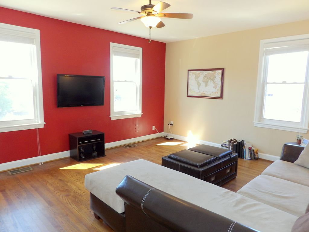 Living Room Sets Trinidad d.c. rent comparison: what $1,500/month rents you - curbed dc