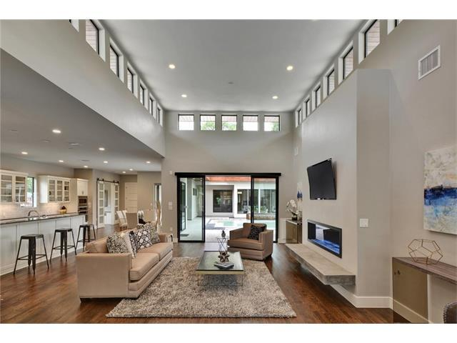 High Low The Most And Least Expensive Homes Of The Week