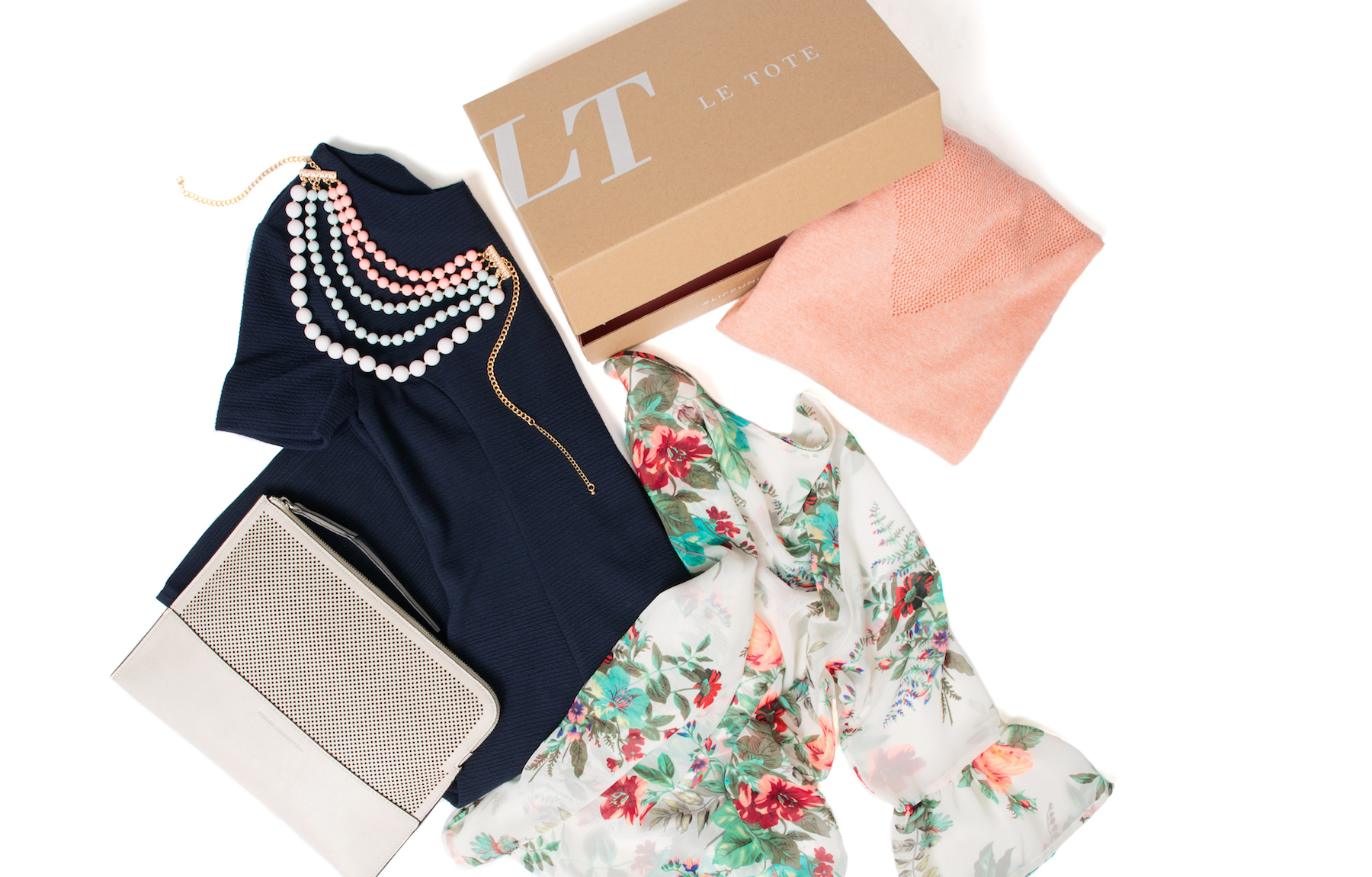 The Best Subscription Boxes To Gift For The Holidays Racked