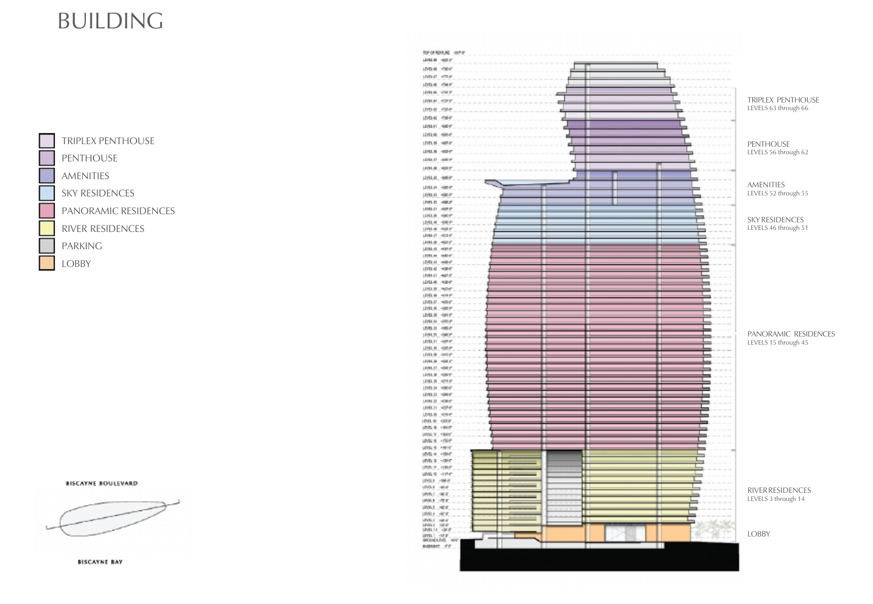 Aston Martin Residences releases pricing details - Curbed Miami