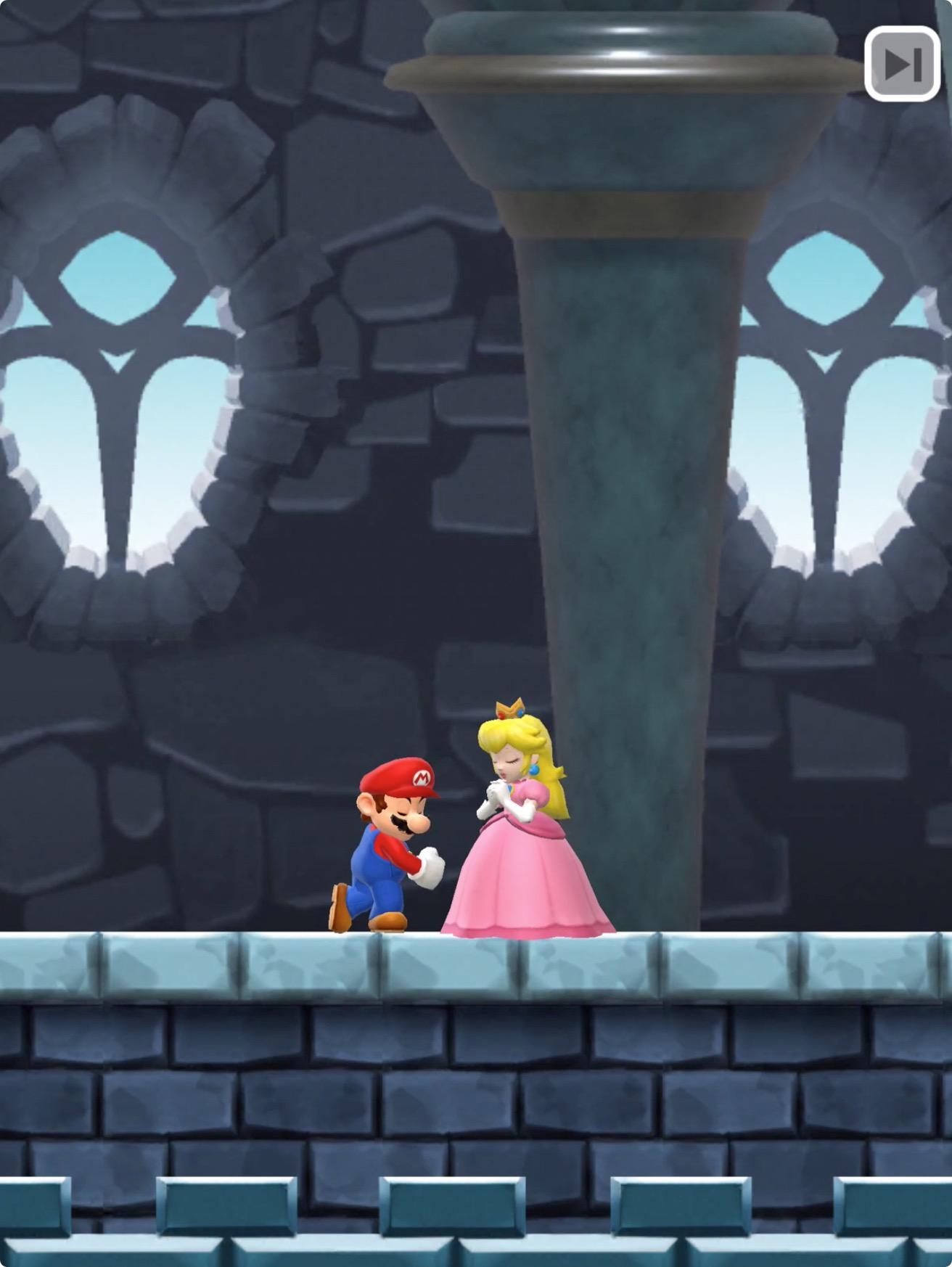 [Image: Super_Mario_Run_0065.jpg]