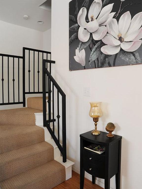 Loft Apartment For Rent Windsor