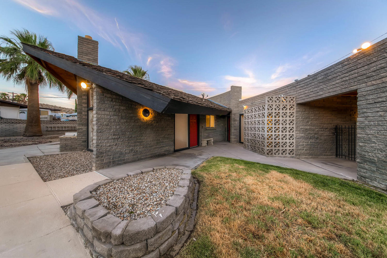 Frank Lloyd Wright Architectural Style 9 best frank lloyd wright homes for sale in 2016 - curbed