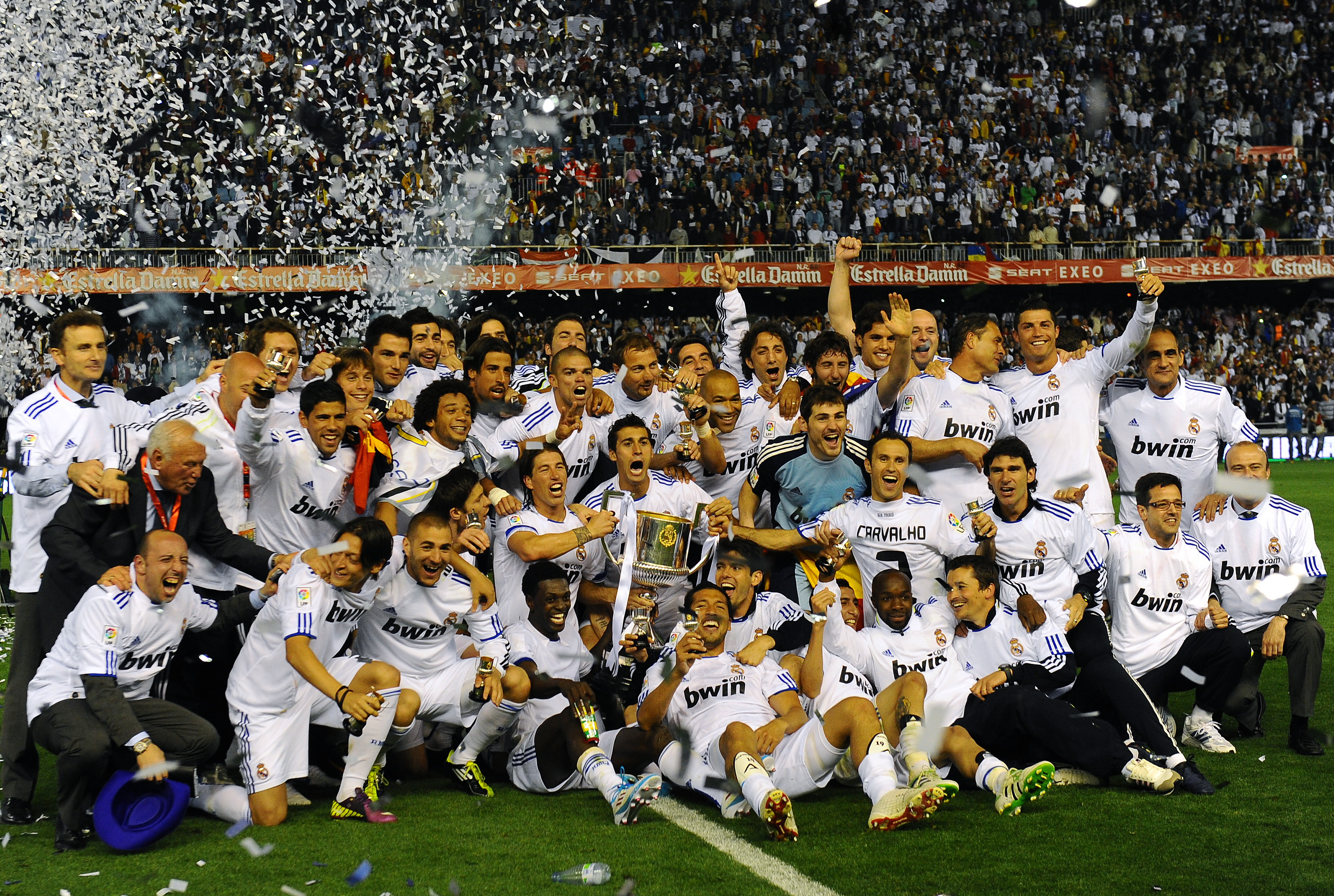 2011 copa del rey final real madrid vs fc barcelona