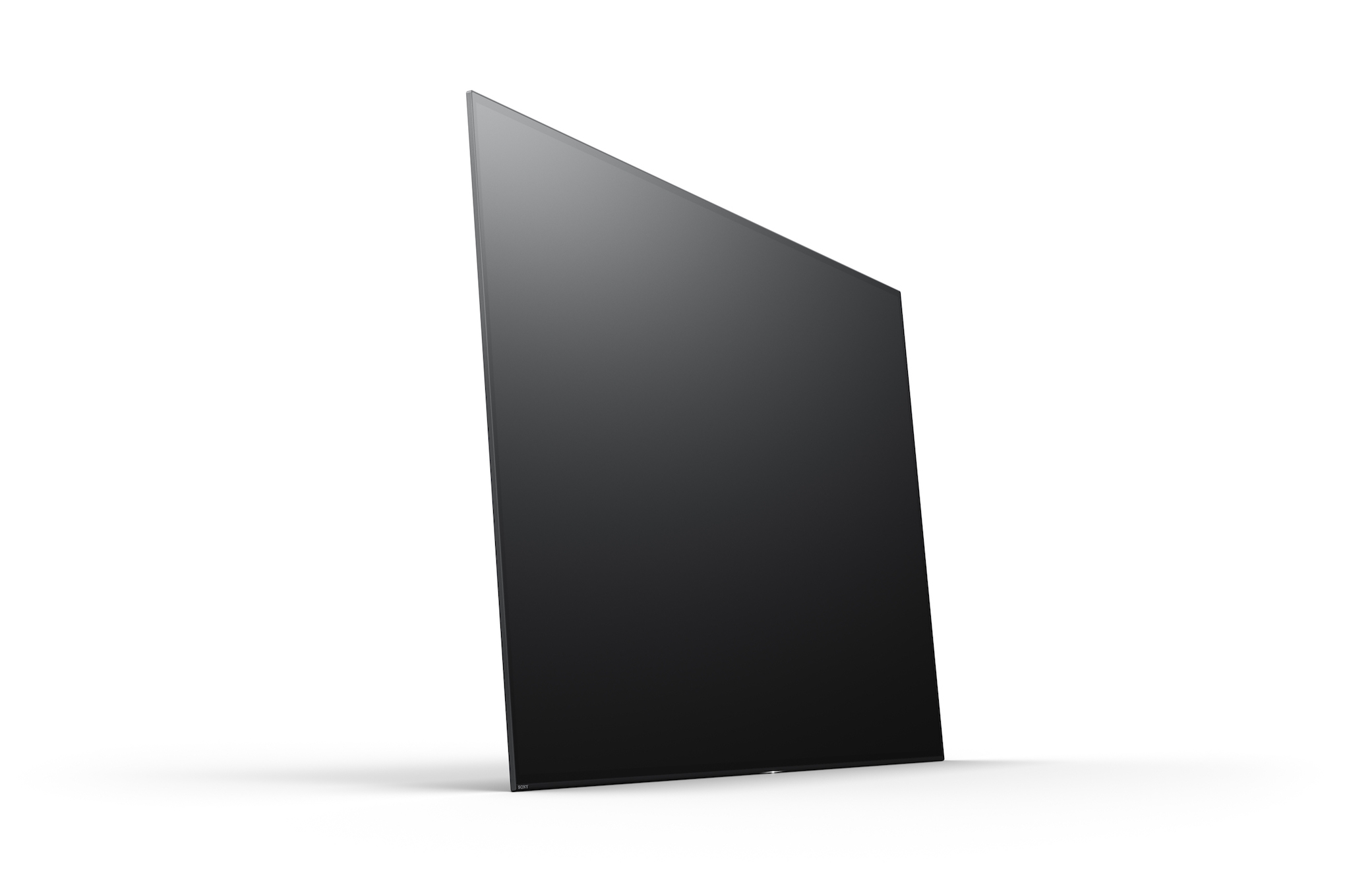 sony tv 4k oled. sony\u0027s also refreshing its led tv lineup with new models including the x940e and x930e series. they\u0027ve been upgraded faster performance compared to sony tv 4k oled