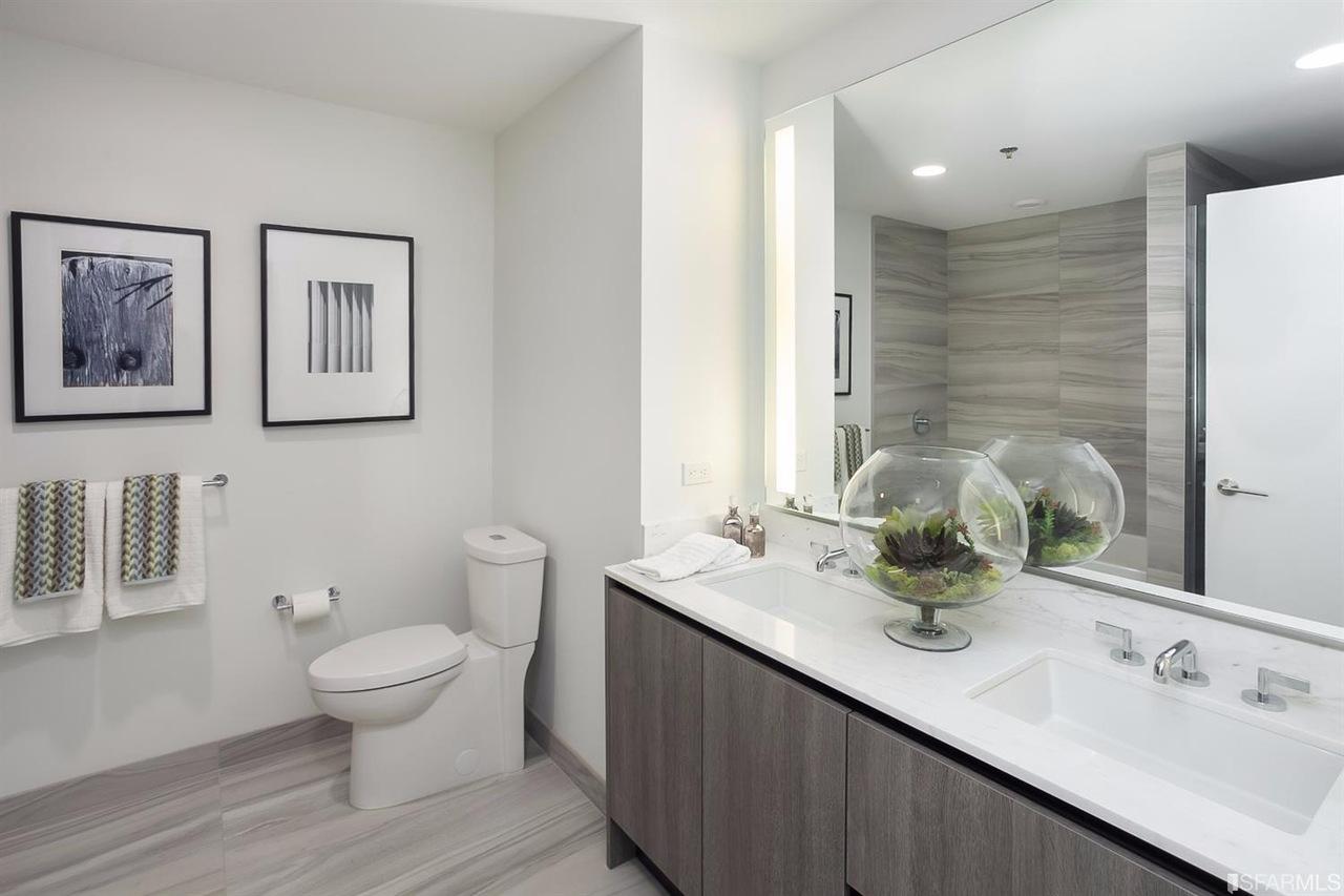 Lumina condo asks a whopping $3.2 million - Curbed SF