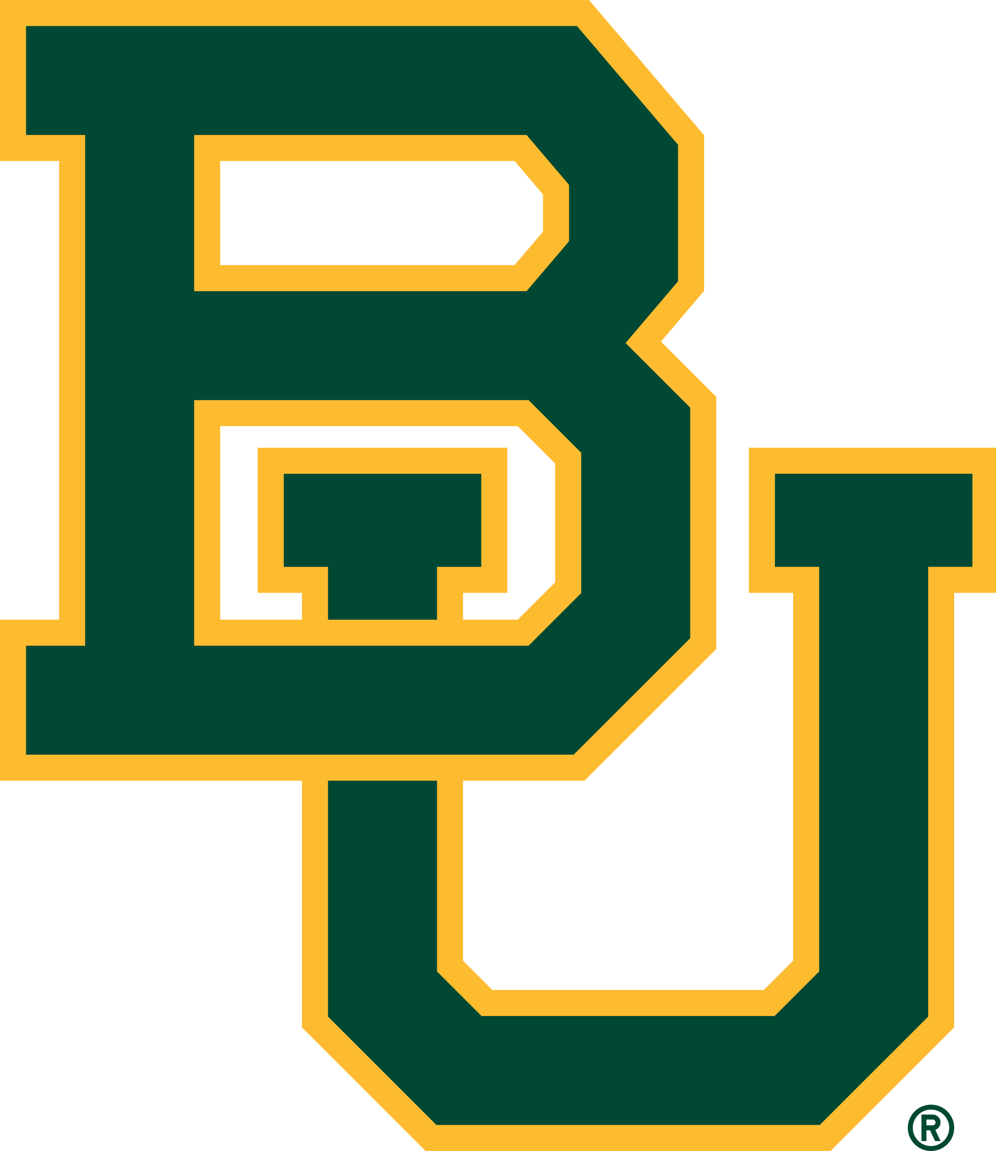 PREVIEW: Oklahoma State Cowboys (10-4) at Baylor Bears (14 ...