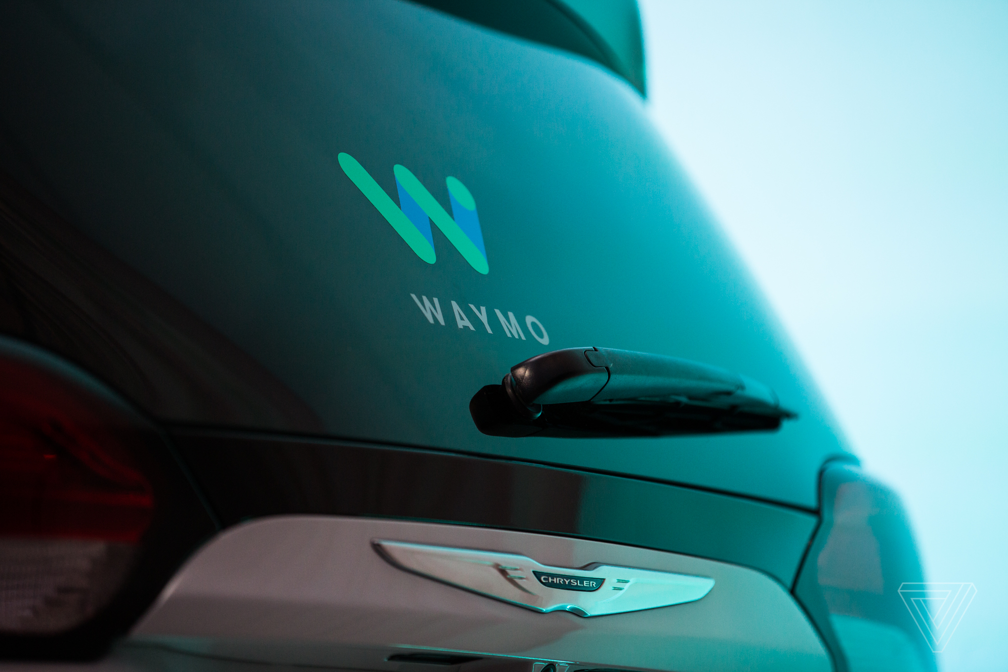 Waymo engineer left trail of deleted files on way to Uber