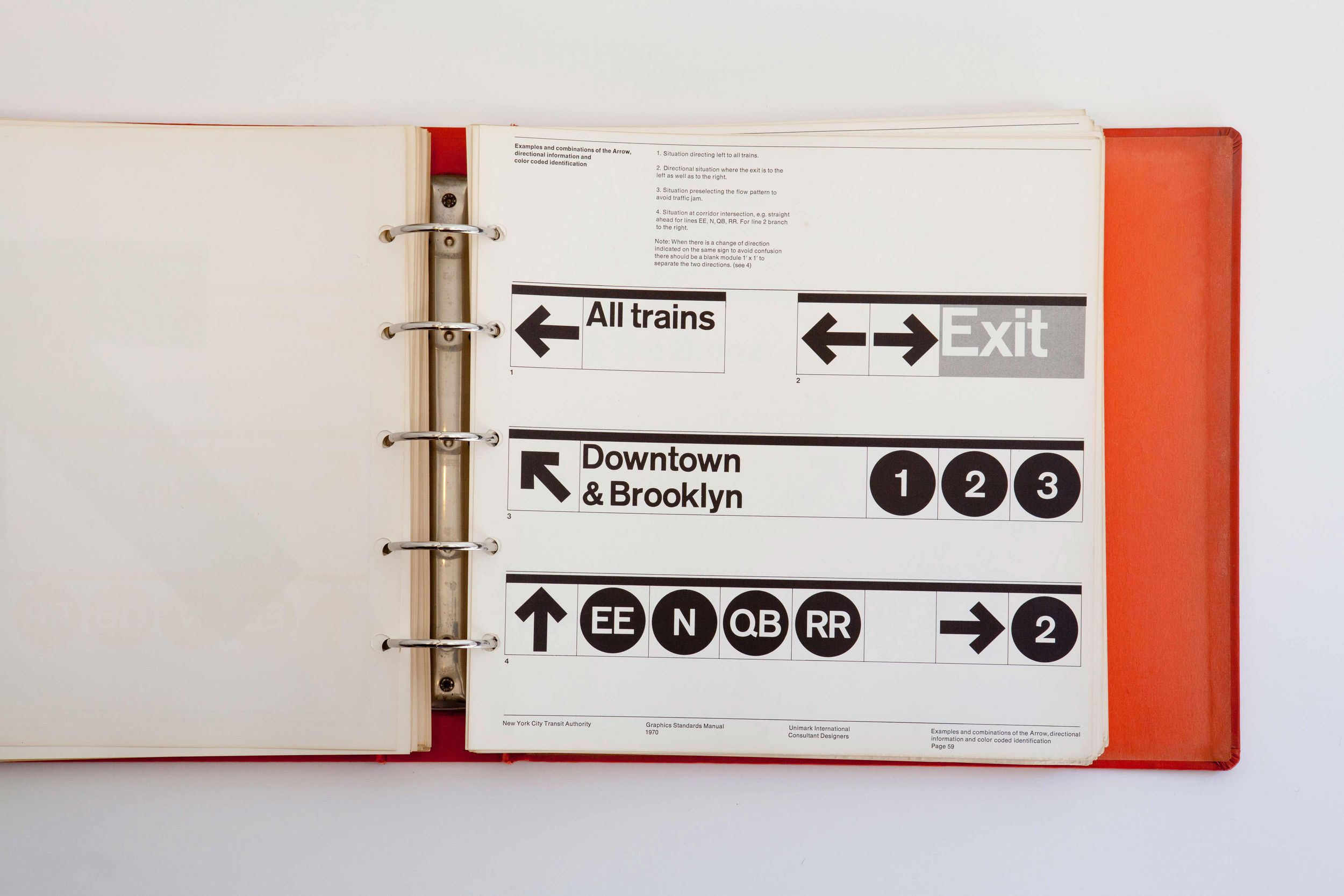 barrier-free design guide 2017 pdf