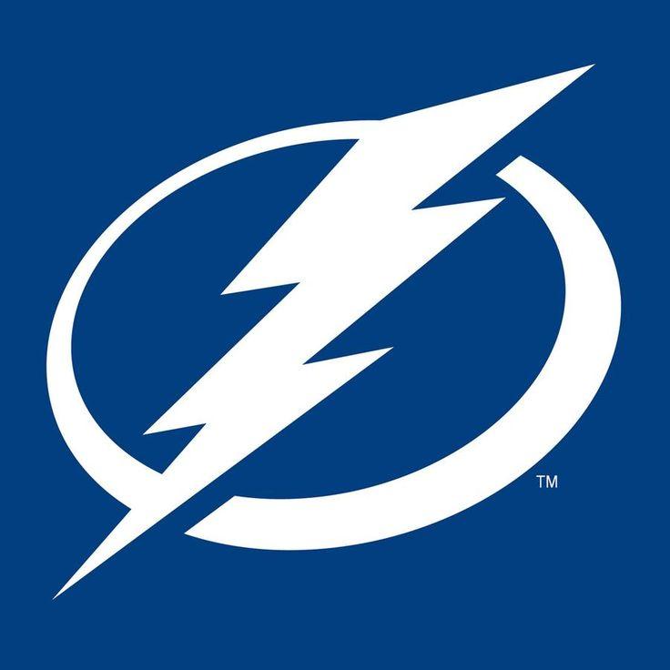 Its Still Got A Lightning Bolt Though