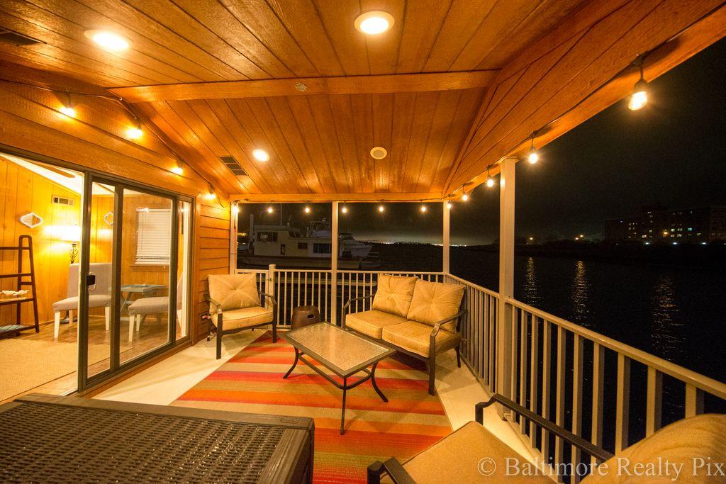 Houseboats: Zillow Houseboats For Sale