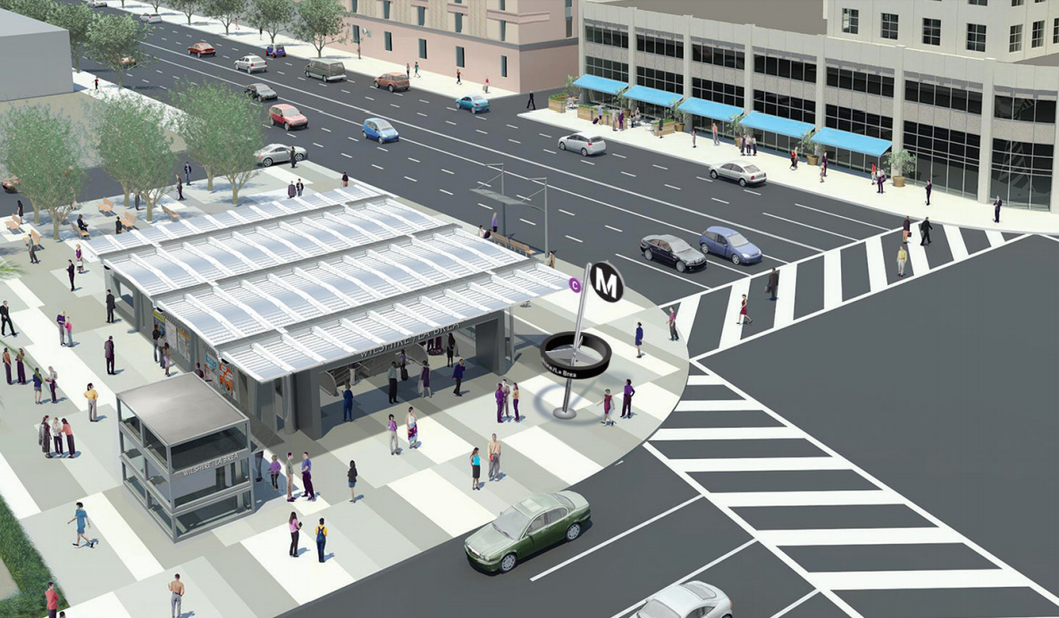 6 things you need to know about the purple line subway extension