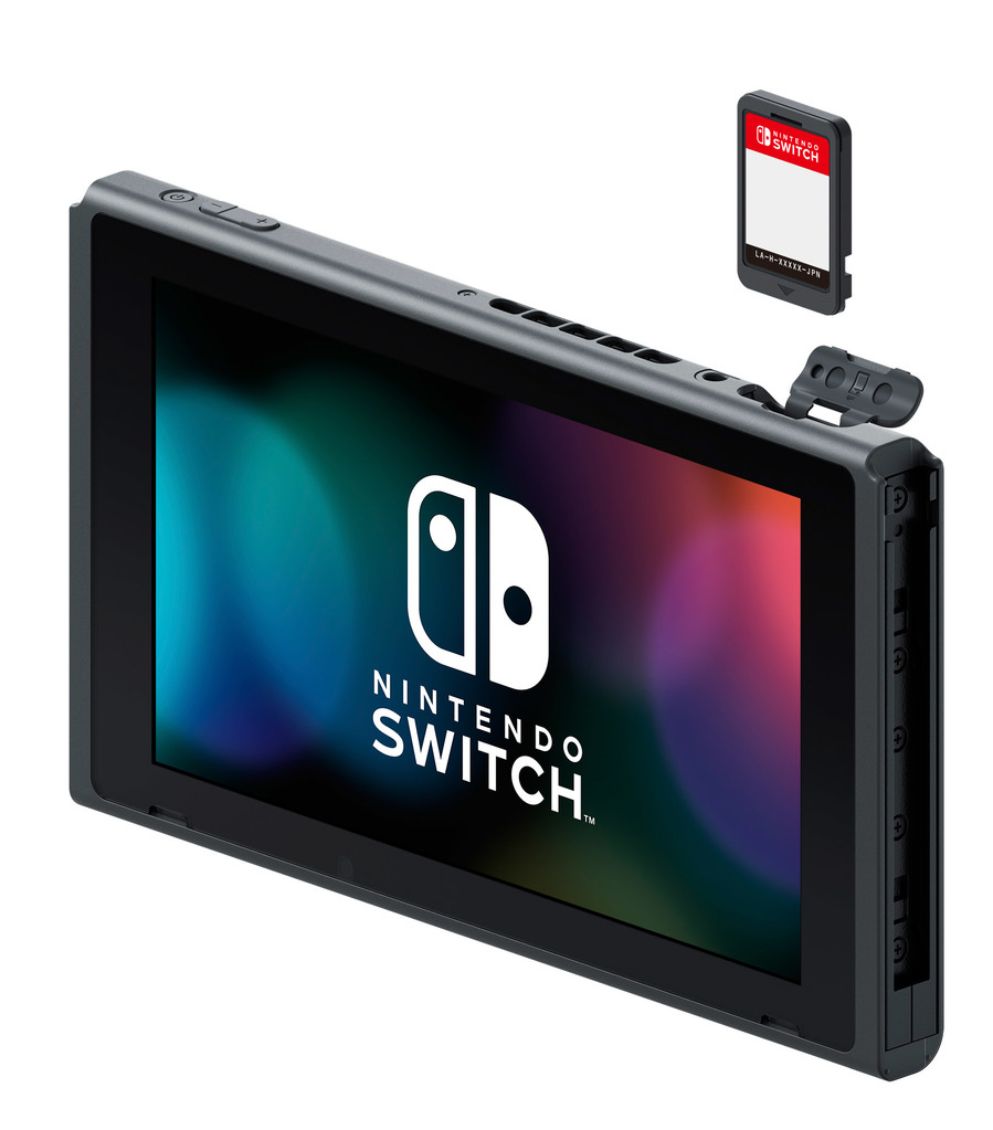 can you play ds games on nintendo switch