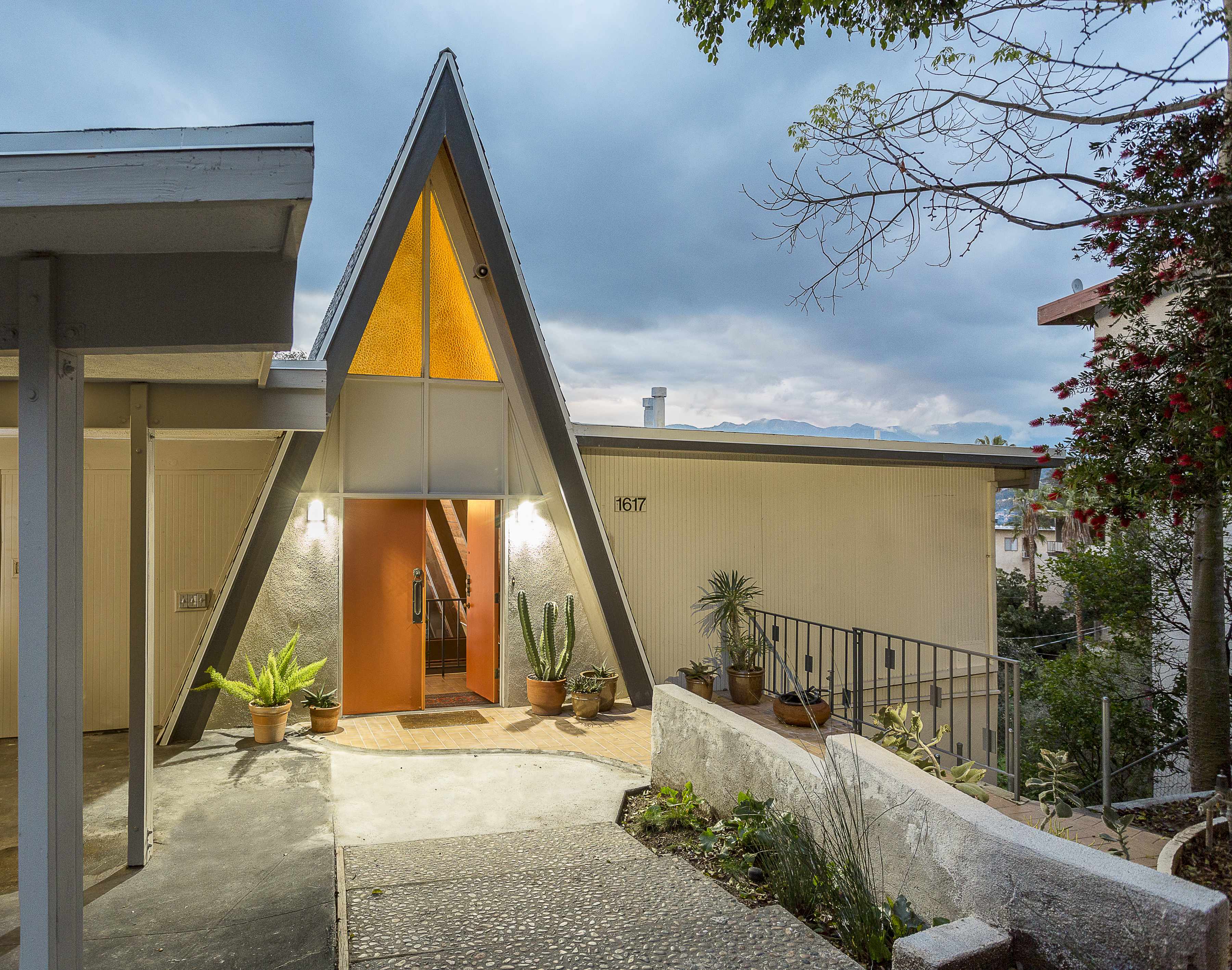 glorious a frame in eagle rock seeks 699k curbed la glorious a frame in eagle rock seeks 699k