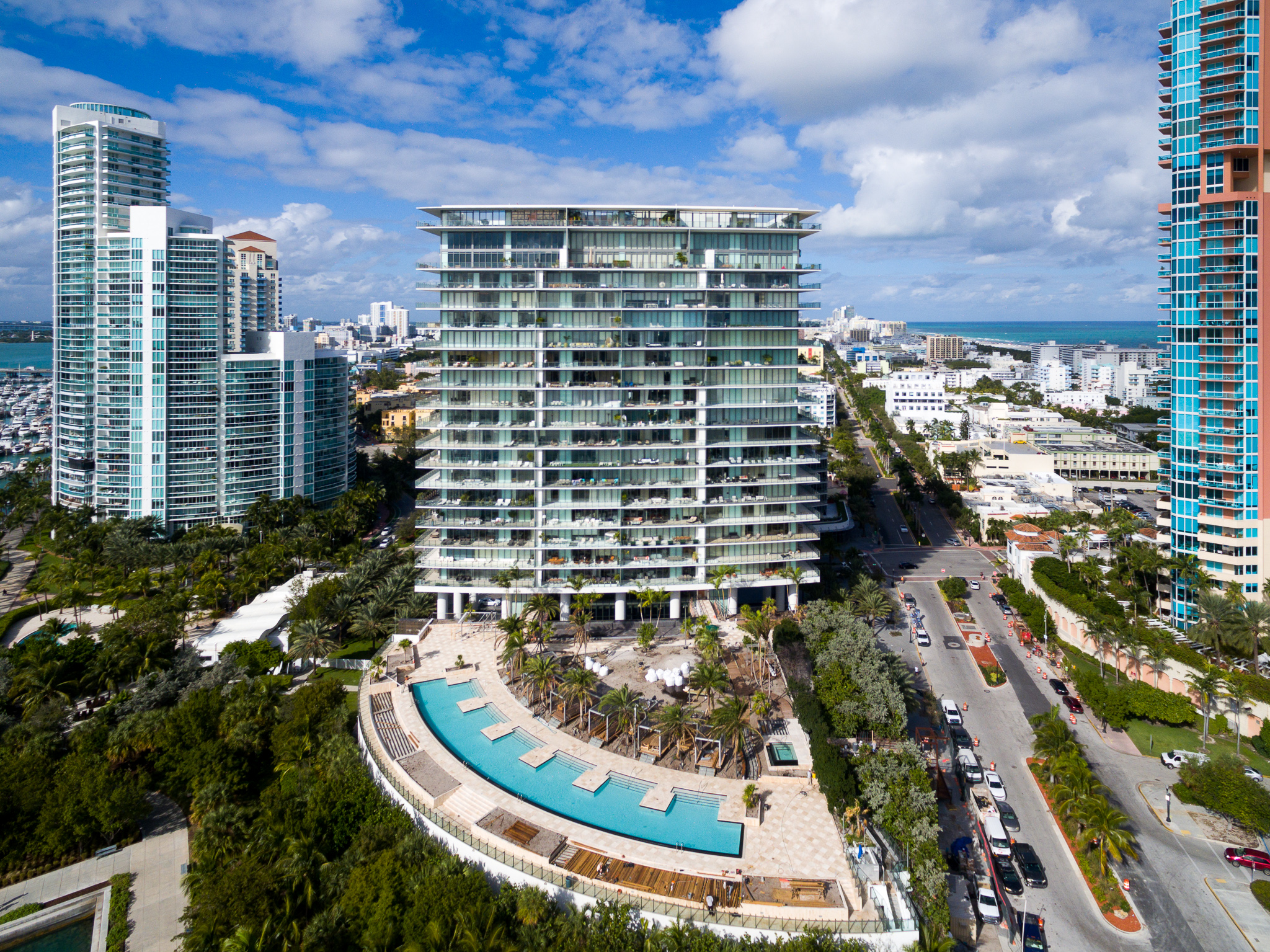Apogee South Beach Residence Asks 9m Curbed Miami