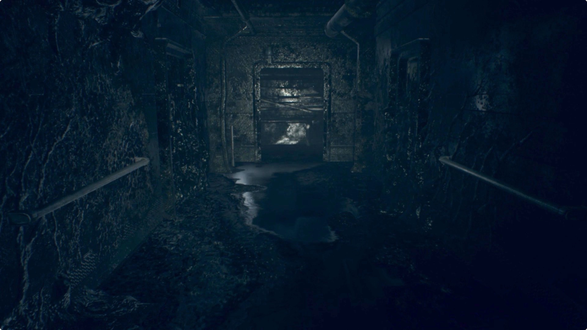 resident evil 7 biohazard walkthrough 6 0 wrecked ship (all Resident Evil 7 Fuse Box continue forward and go up the stairs and head into the ship there's only one hallway for you to follow for now just keep following it (it will turn right resident evil 7 fuse box