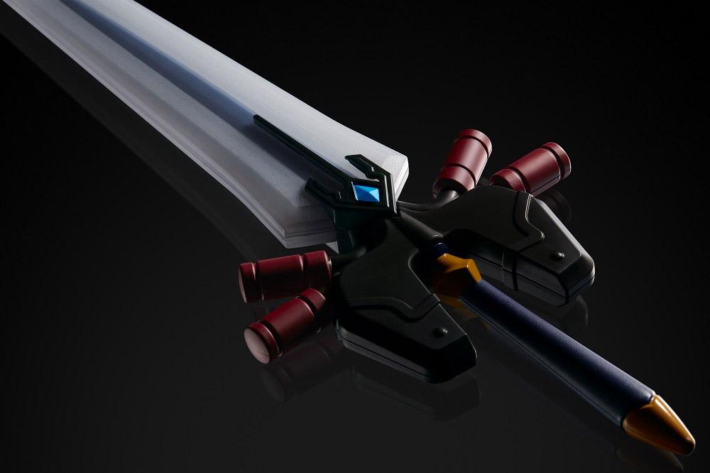 Ultimate Weapon скачать торрент - фото 9