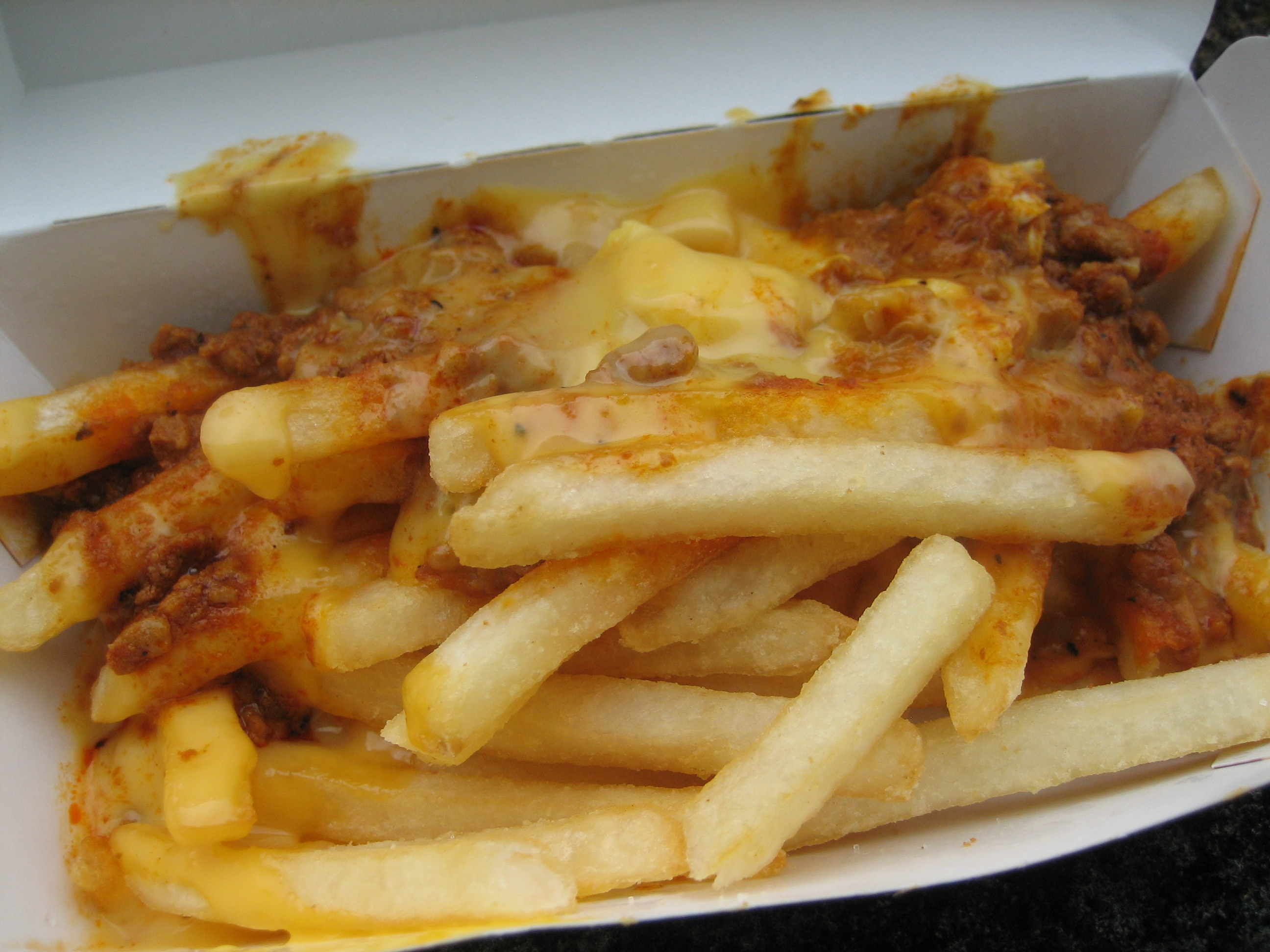 troubling chemicals found in wide range of fast food wrappers troubling chemicals found in wide range of fast food wrappers
