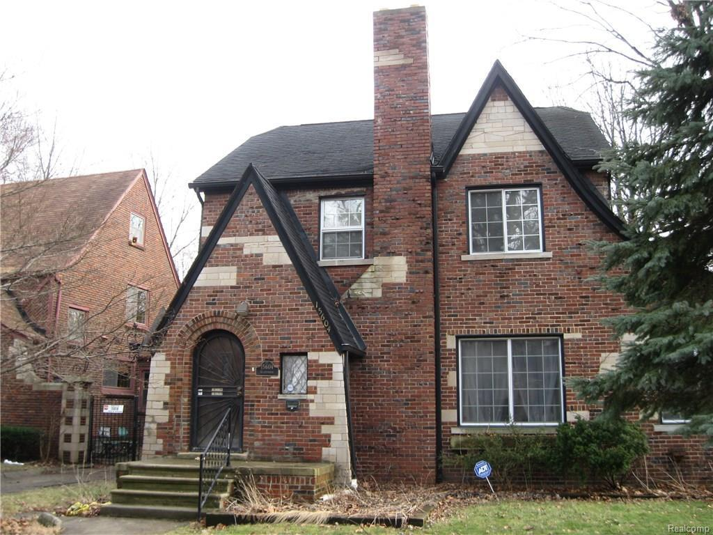 curbed comparisons what can 150k buy you in detroit right now curbed detroit