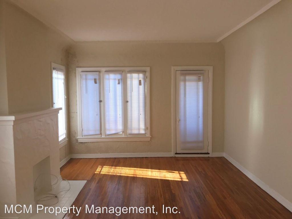 Studio Apartment Los Angeles los angeles rent comparison: what $1,300 rents you right now