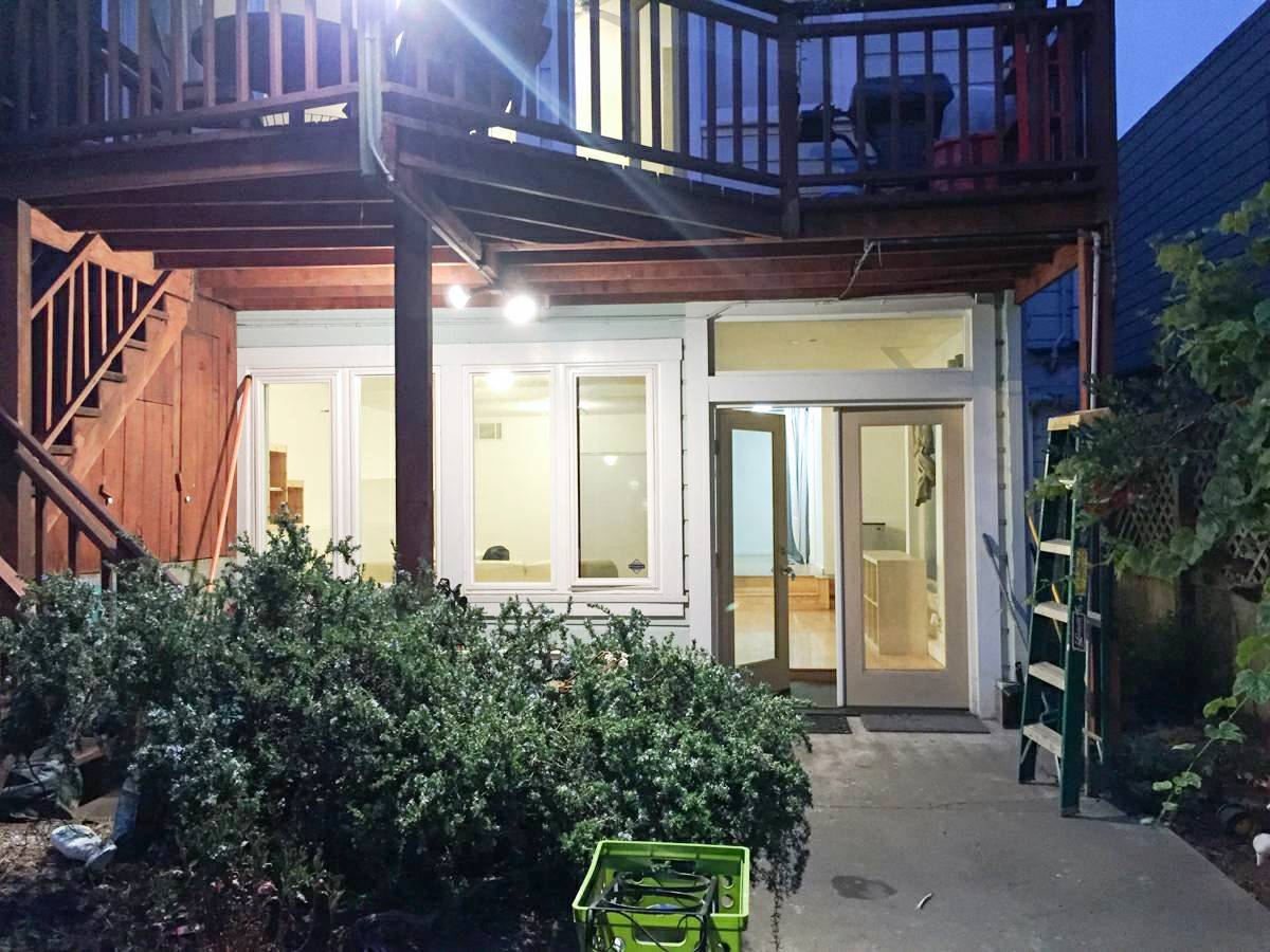 curbed comparisons what 2 350 rents you in san francisco right