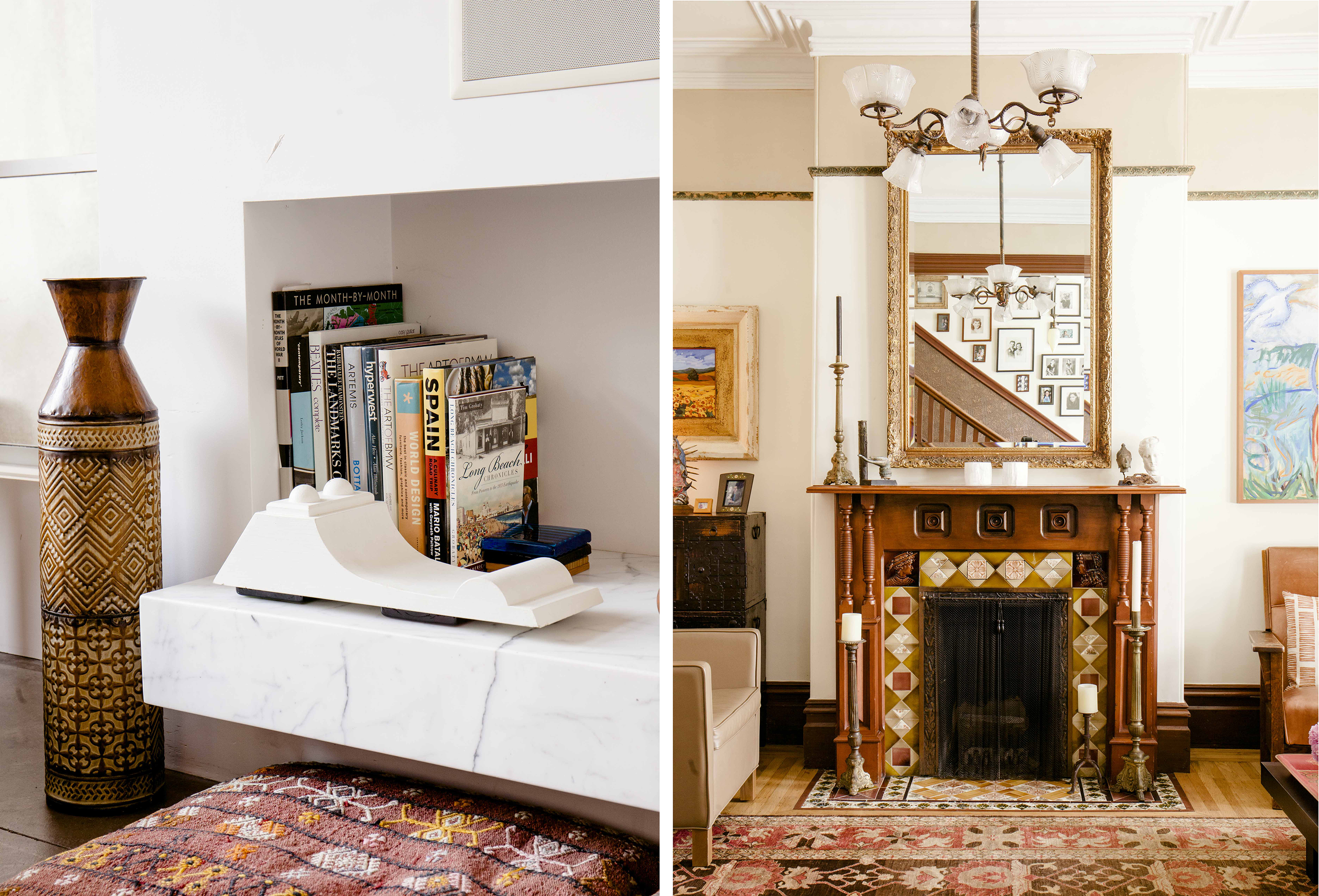 a san francisco victorian is reborn u2014after 26 years of remodeling