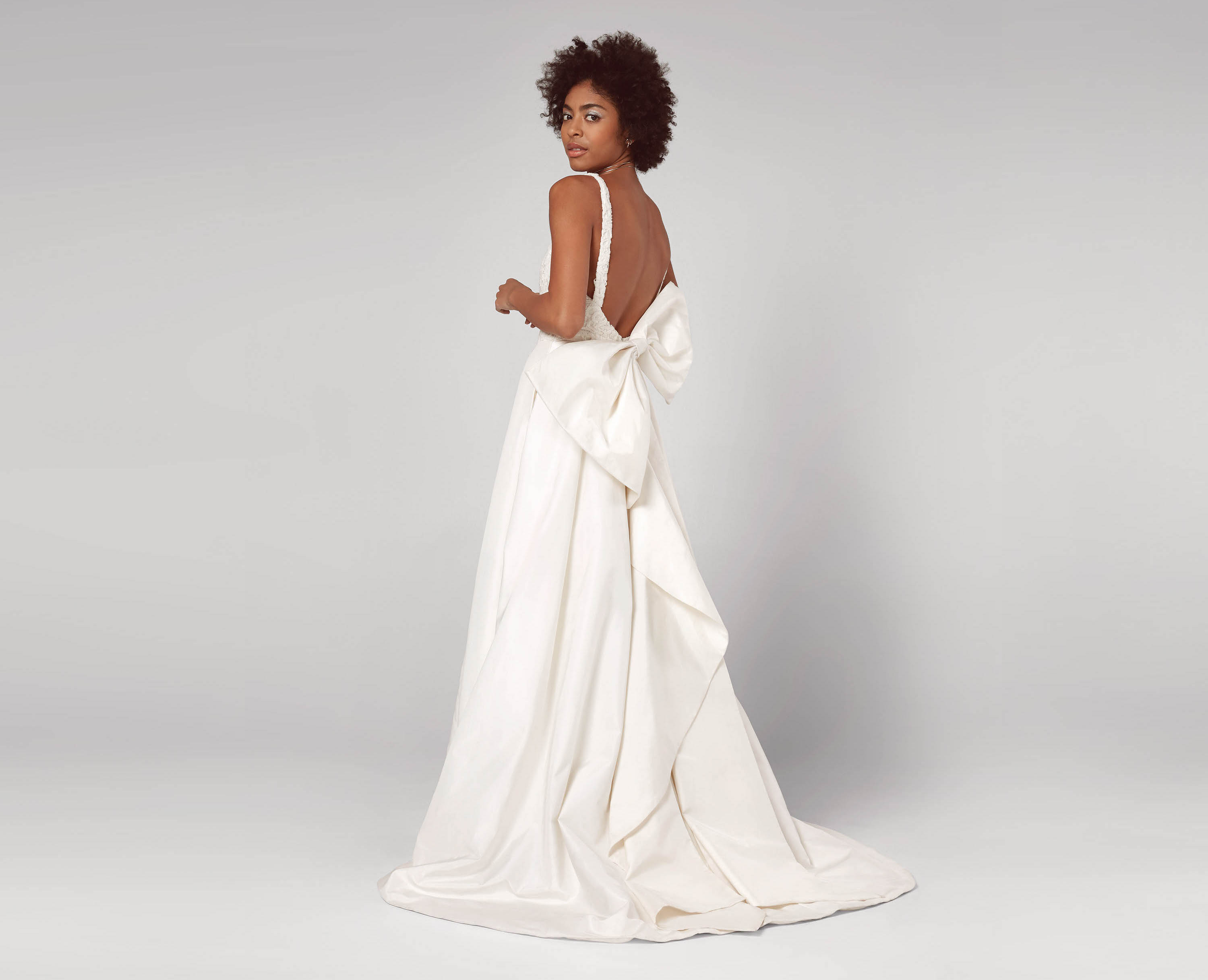 inexpensive pretty wedding dresses for under 1 000 racked