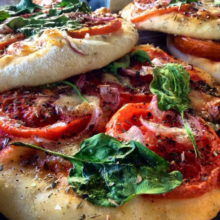 Cheap Italian Food In Melbourne Cbd