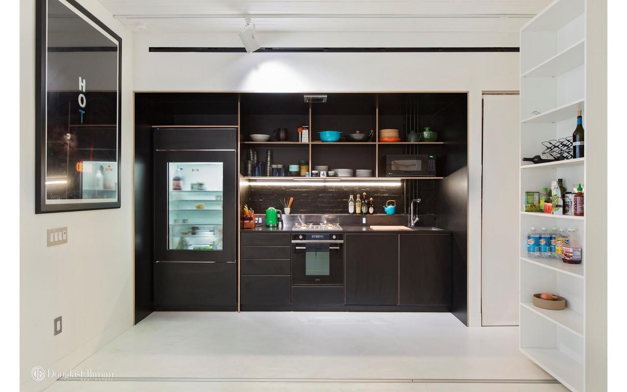 Japanese Inspired Room Design Minimalist Tribeca Loft With Japanese Inspired Design Seeks 29