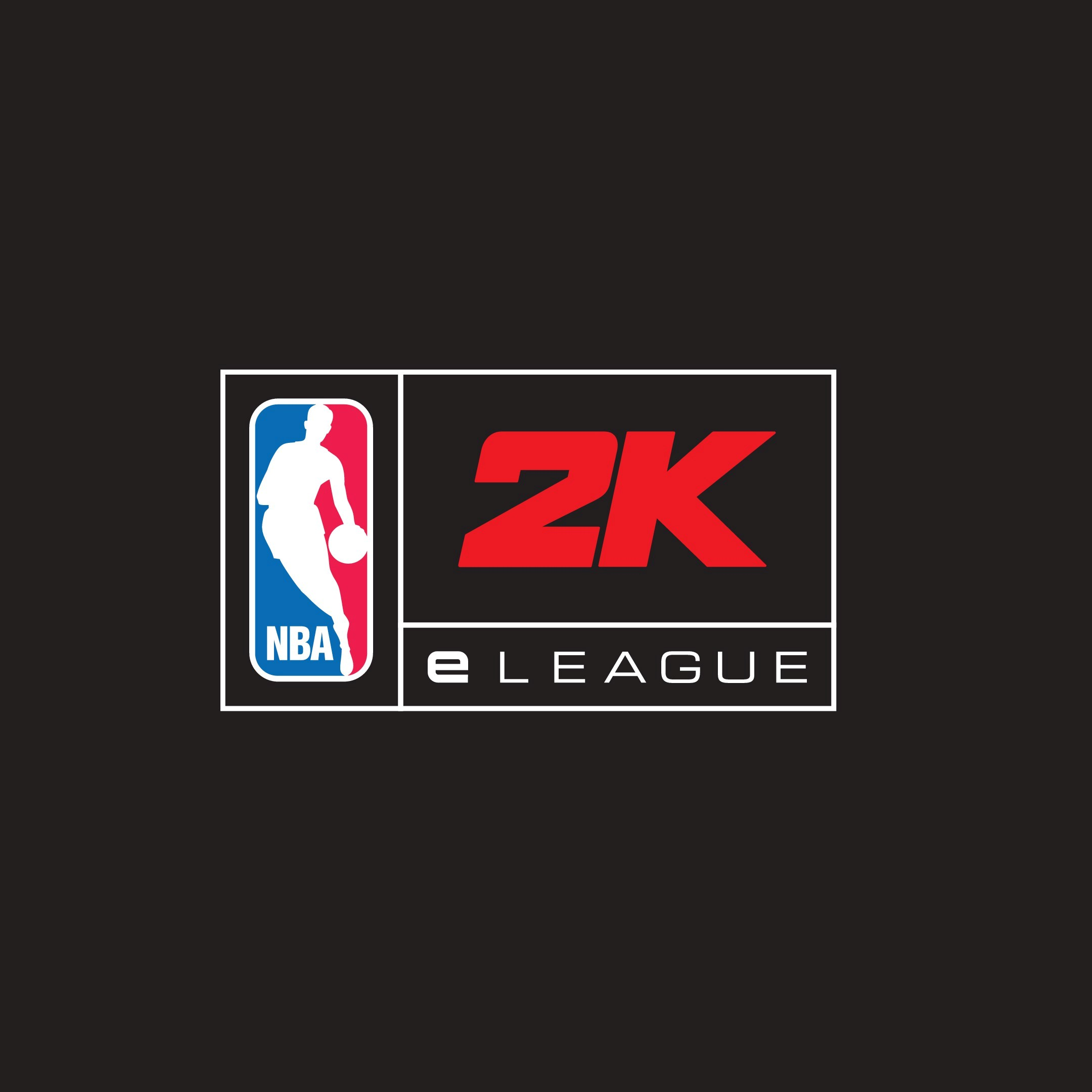 NBA 2K maker teaming up with NBA for esports league - Polygon