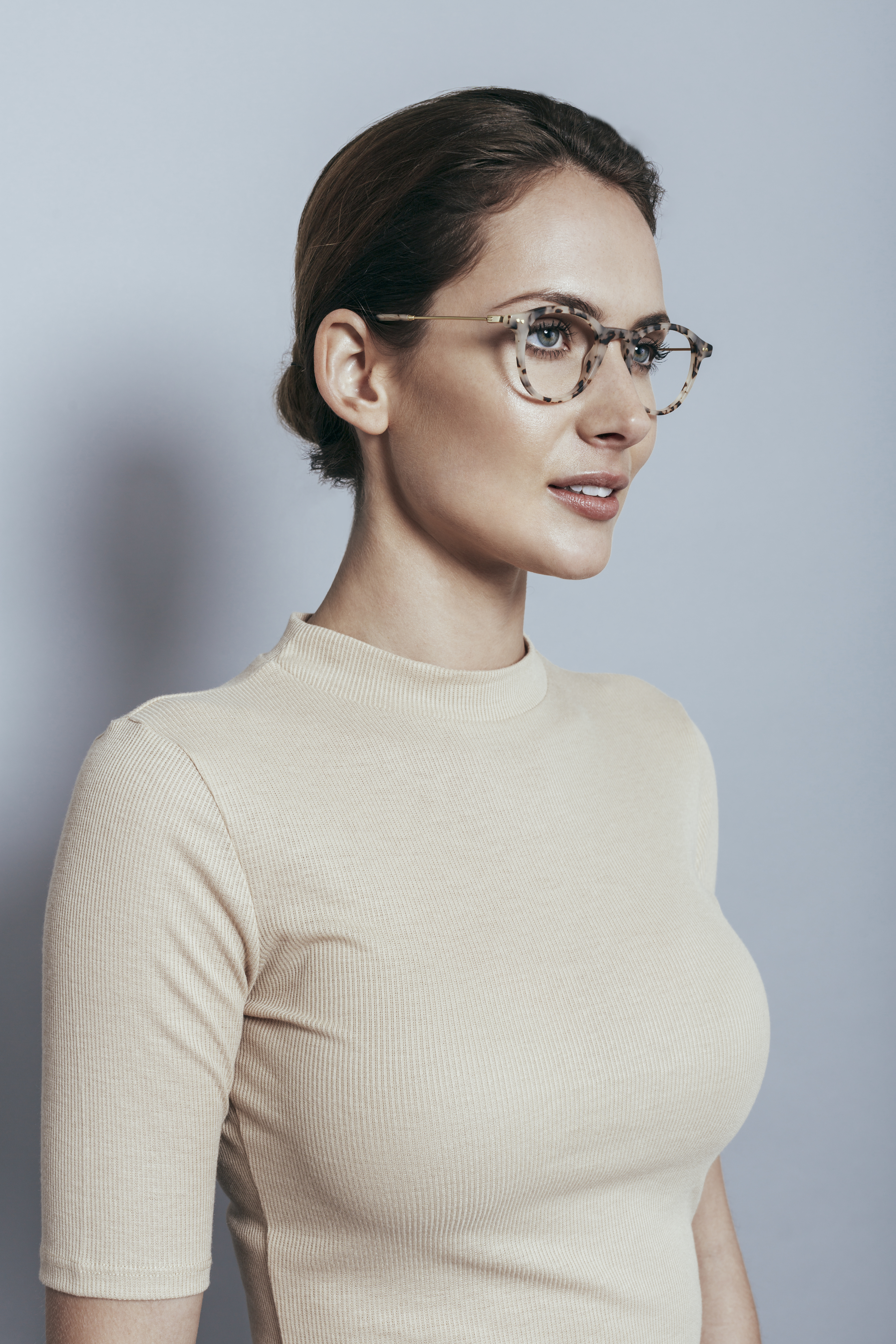 Just frames for glasses - Check Out Some Of Our Favorite Style And Color Combinations Below