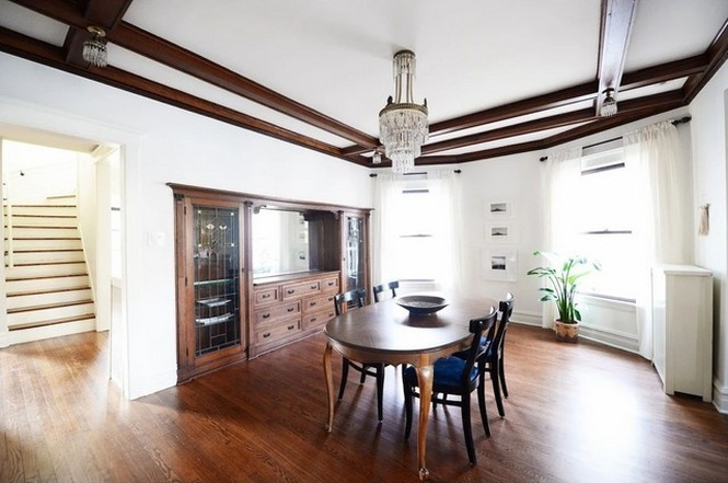 Sunny S Kitchen Irving