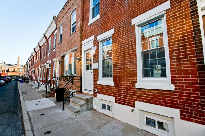 5 philly homes for sale for 250k curbed philly for New build homes under 250k