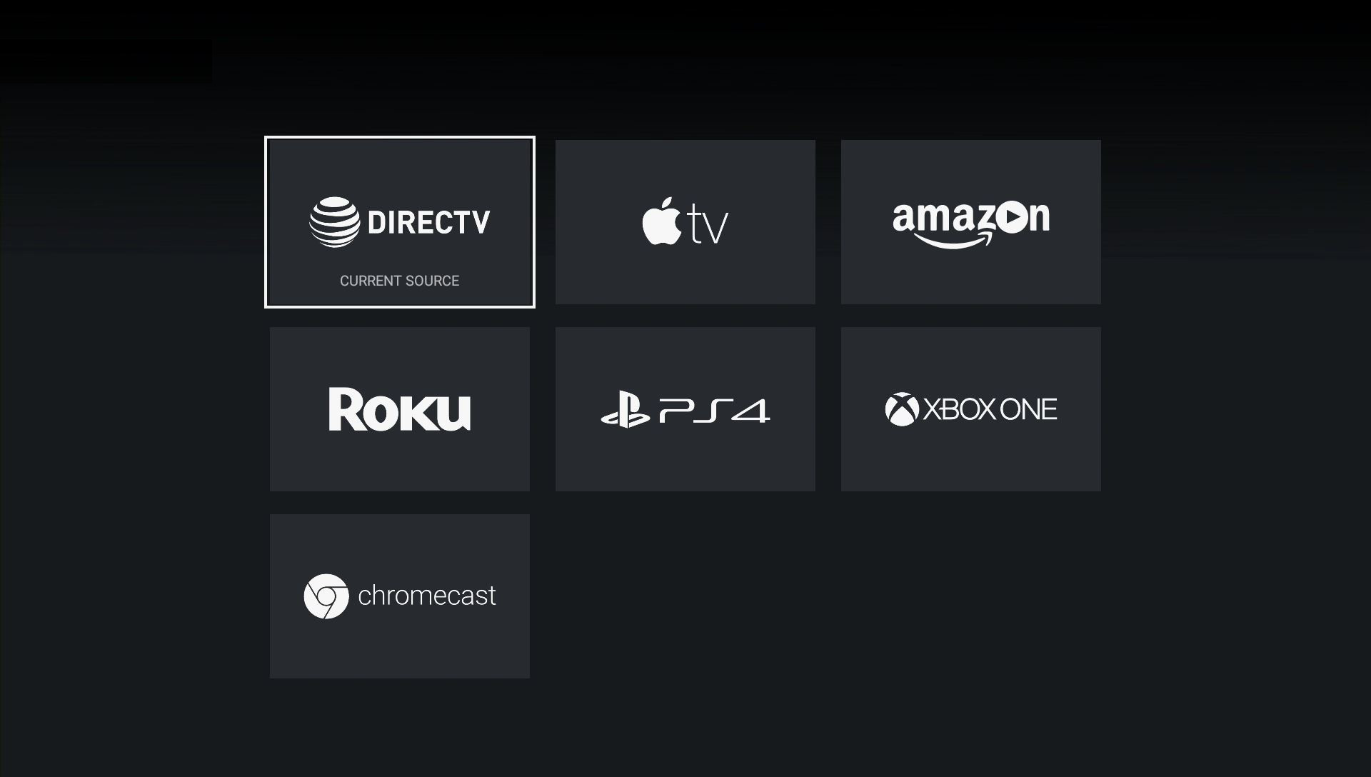 Caavo S 400 Set Top Box Unites Amazon Apple And