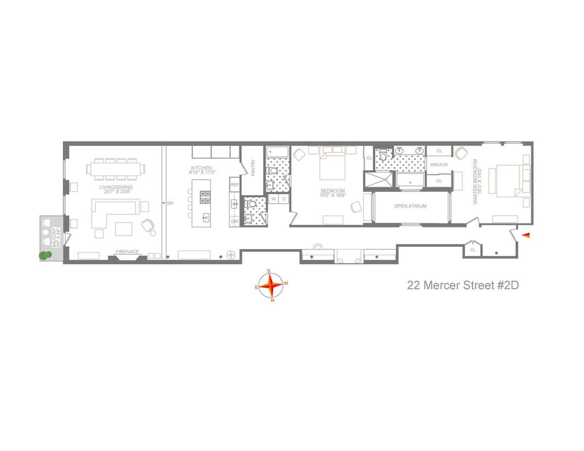 Find Floor Plans By Address 28 Images Find Floor Plans