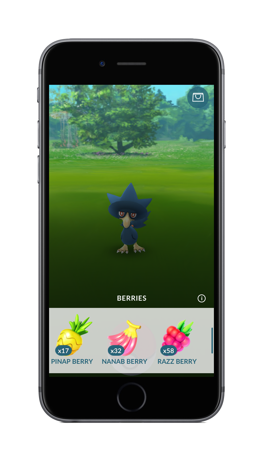 Pokémon Go's huge new update might bring you back to the game (update)