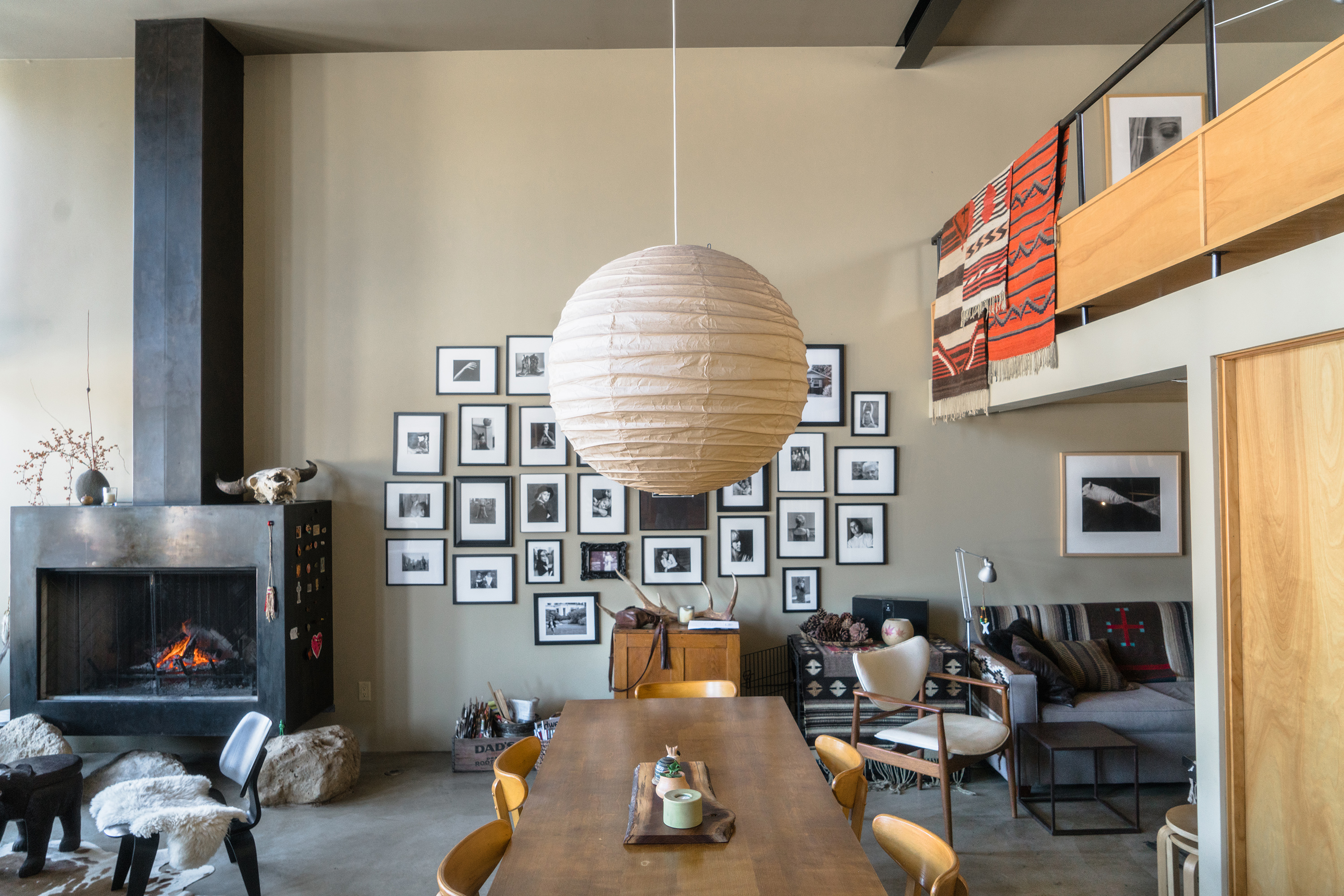 How To Become An Interior Designer In Indiana