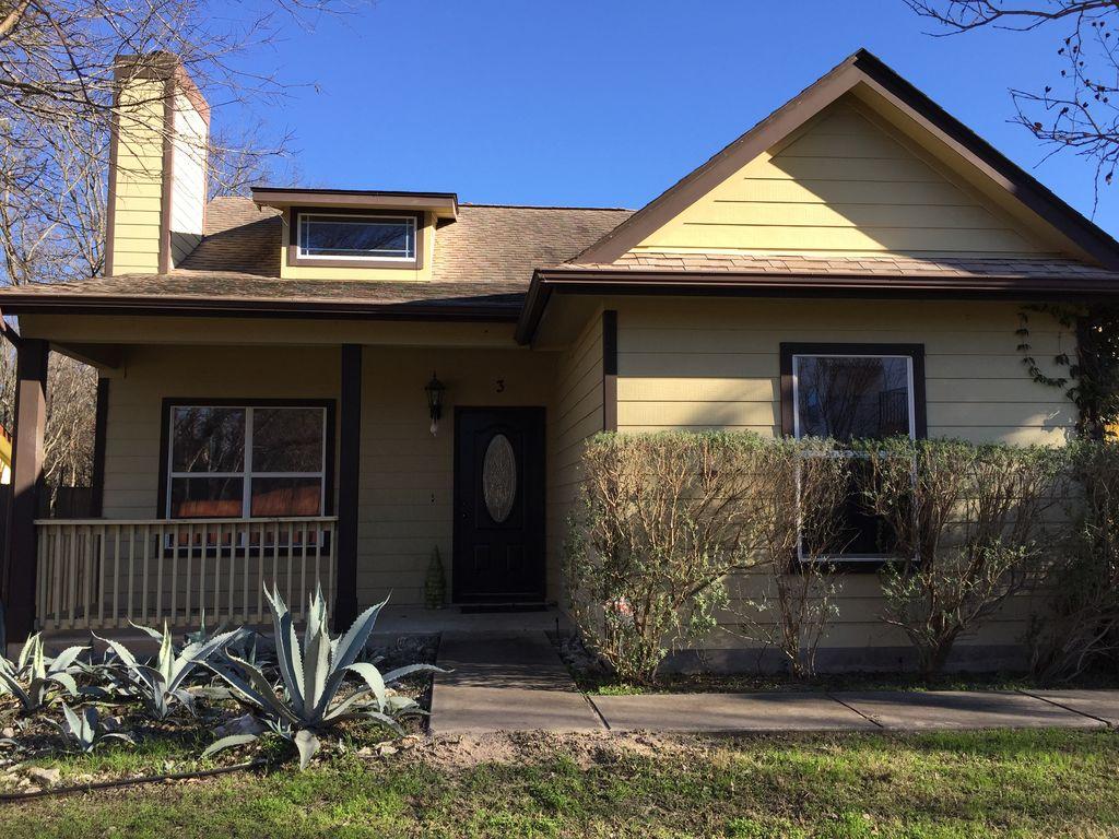 Austin Rent Comparison What 1 900 Month Gets You Curbed Austin