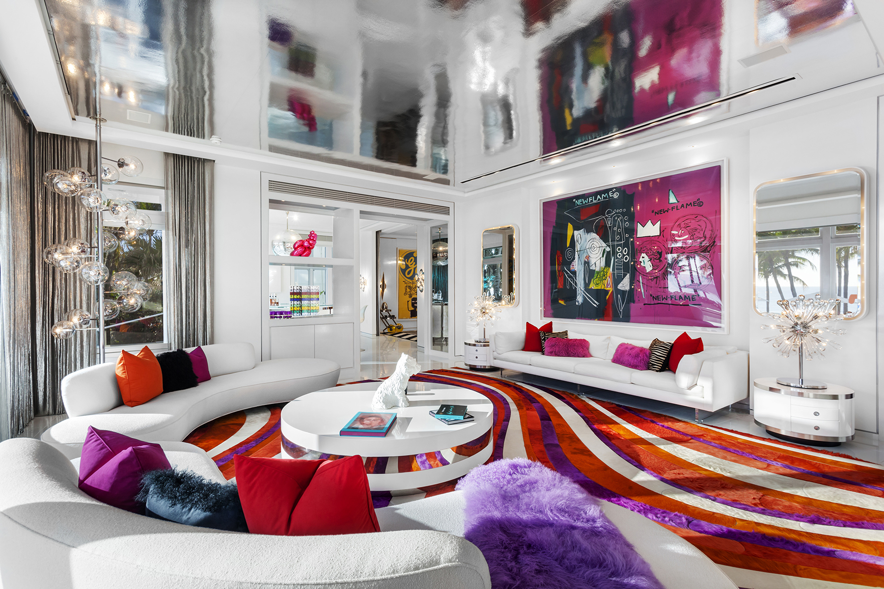 Tommy Hilfiger Lists South Florida Beach House For 27 5m Curbed Miami