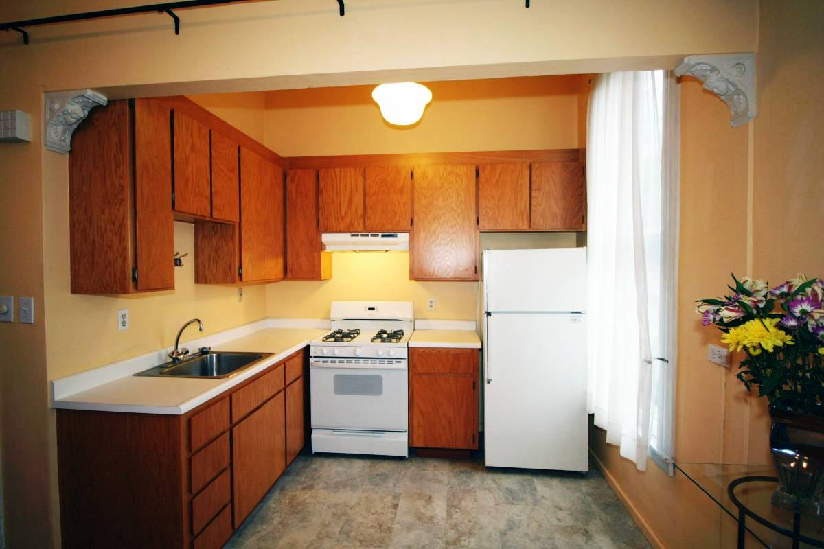 curbed comparisons what 3 250 rents in san francisco right now