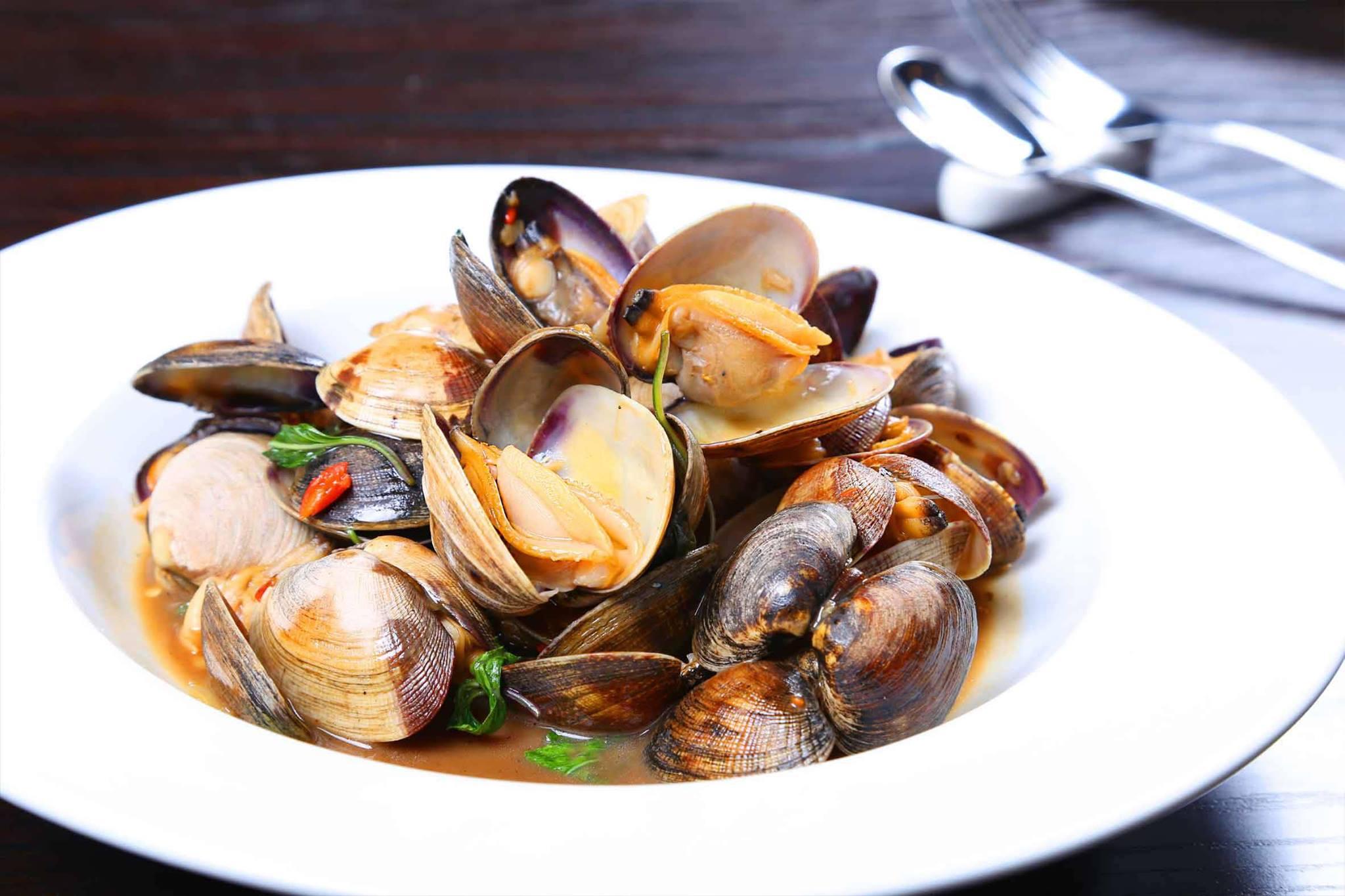seven new restaurants to try in las vegas right now eater vegas