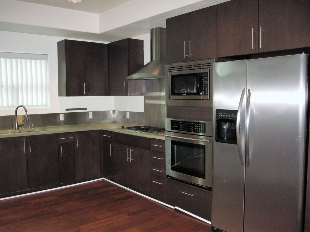 Uncategorized Rent Kitchen Appliances los angeles rent comparison what 2900 rents you right now the apartment looks to have stainless steel appliances in kitchen and unit laundry