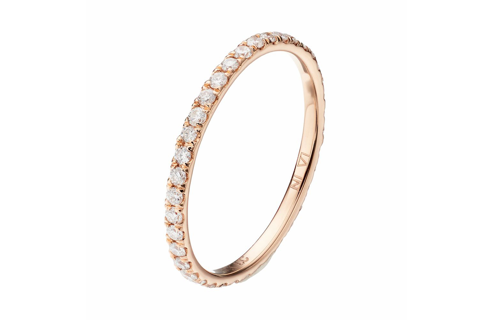 thats the lc lauren conrad x ring 1260 on top and the lc lauren conrad 10k gold 12 carat tw diamond ring 2100 on the bottom - Lauren Conrad Wedding Ring