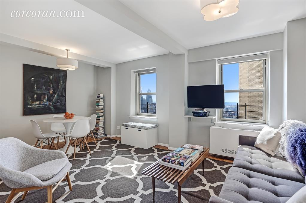 Brooklyn heights open houses to check out this weekend - Looking for 1 bedroom apartment in brooklyn ...